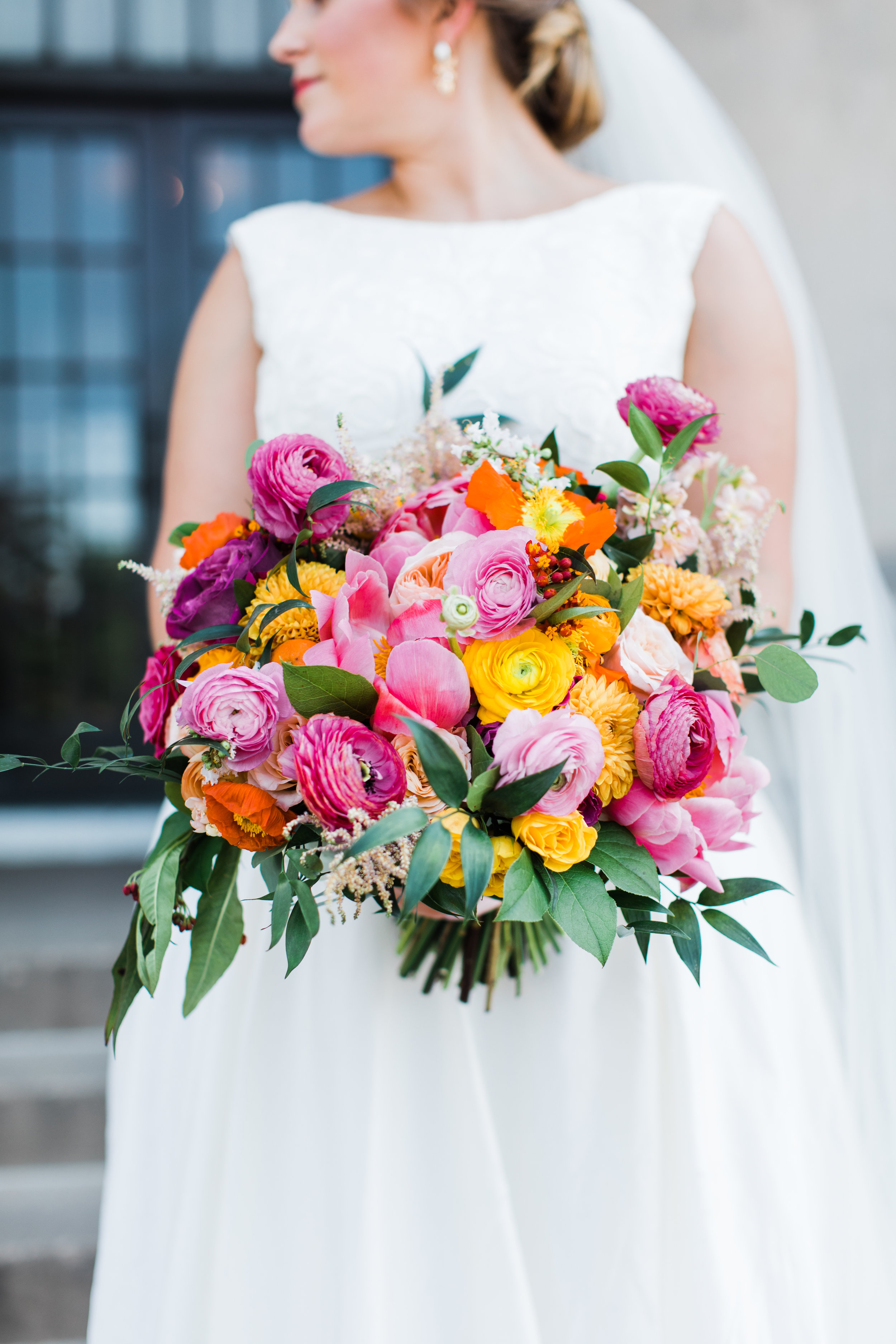 KLIMES WEDDING - MARISSA CRIBBS PHOTOGRAPHY-656.jpg