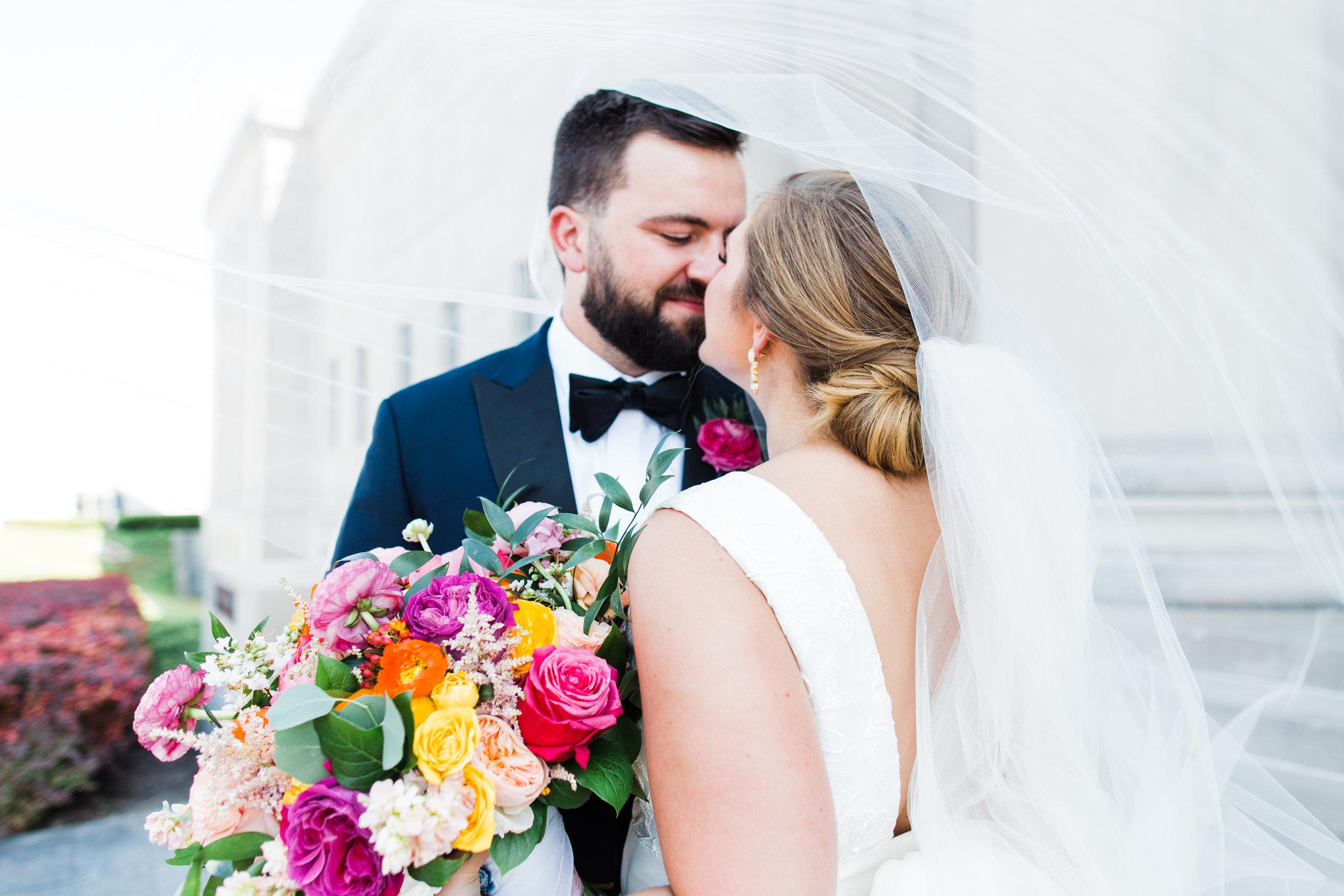 KLIMES WEDDING - MARISSA CRIBBS PHOTOGRAPHY-681.jpg