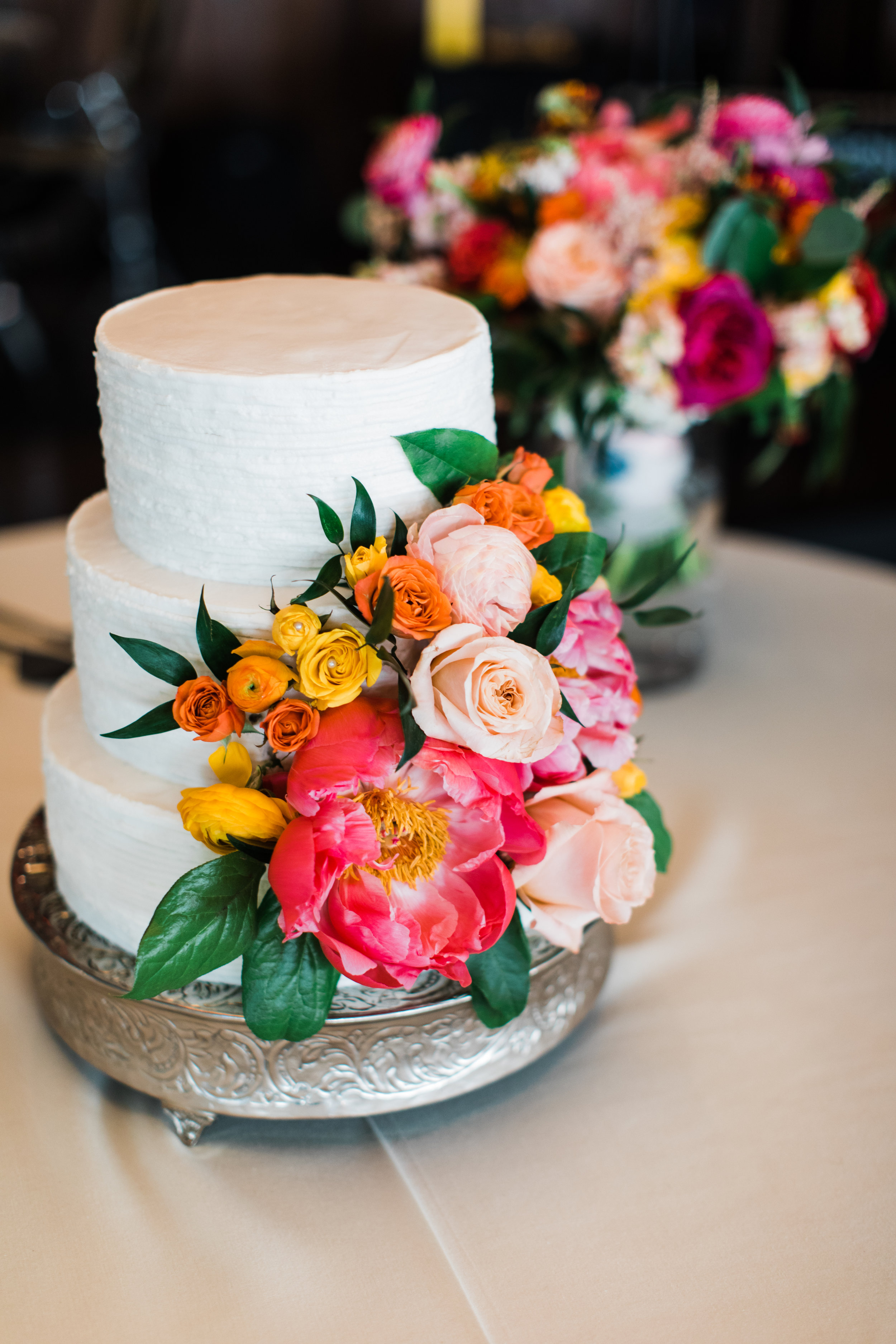 KLIMES WEDDING - MARISSA CRIBBS PHOTOGRAPHY-1030.jpg