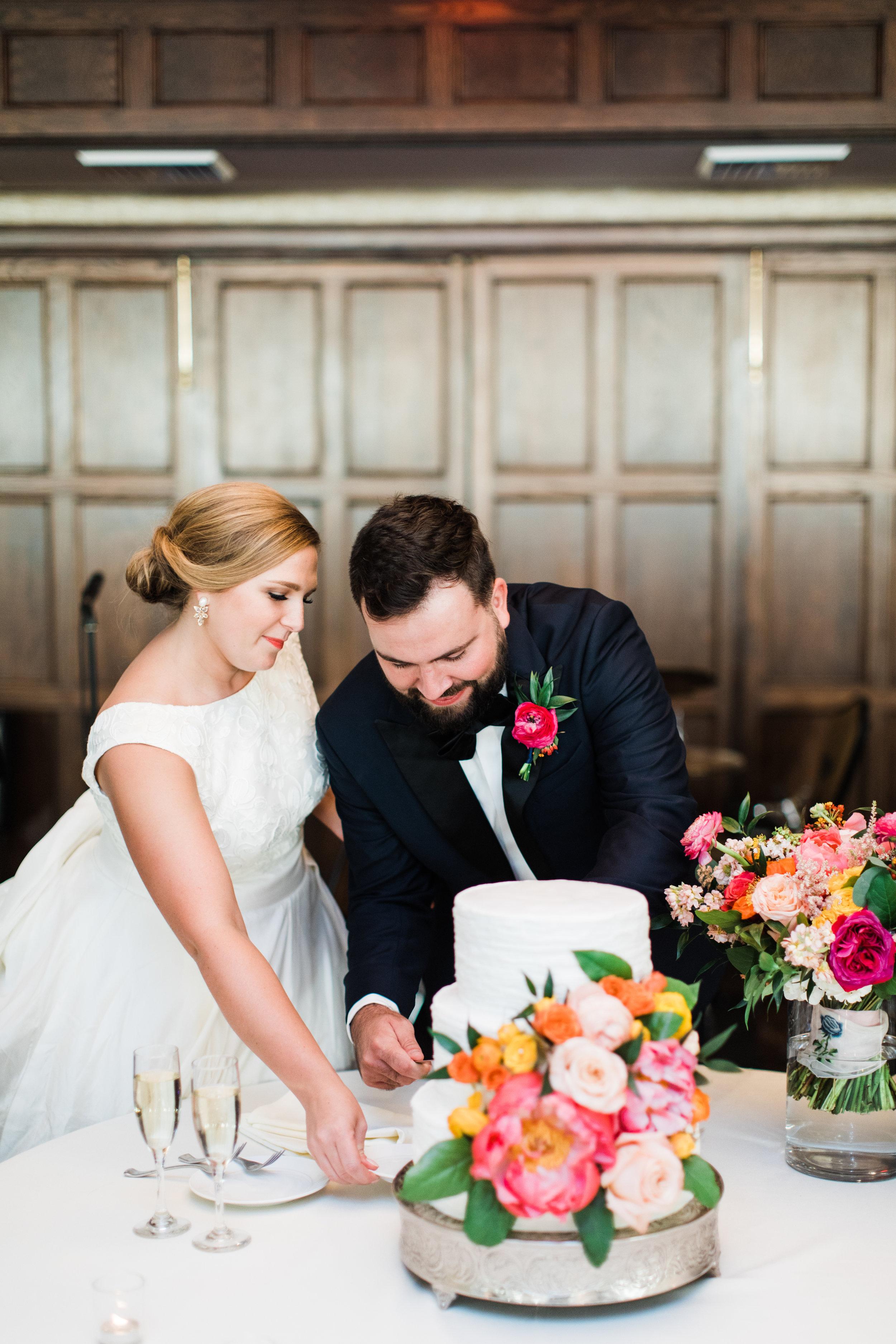 KLIMES WEDDING - MARISSA CRIBBS PHOTOGRAPHY-1057.jpg