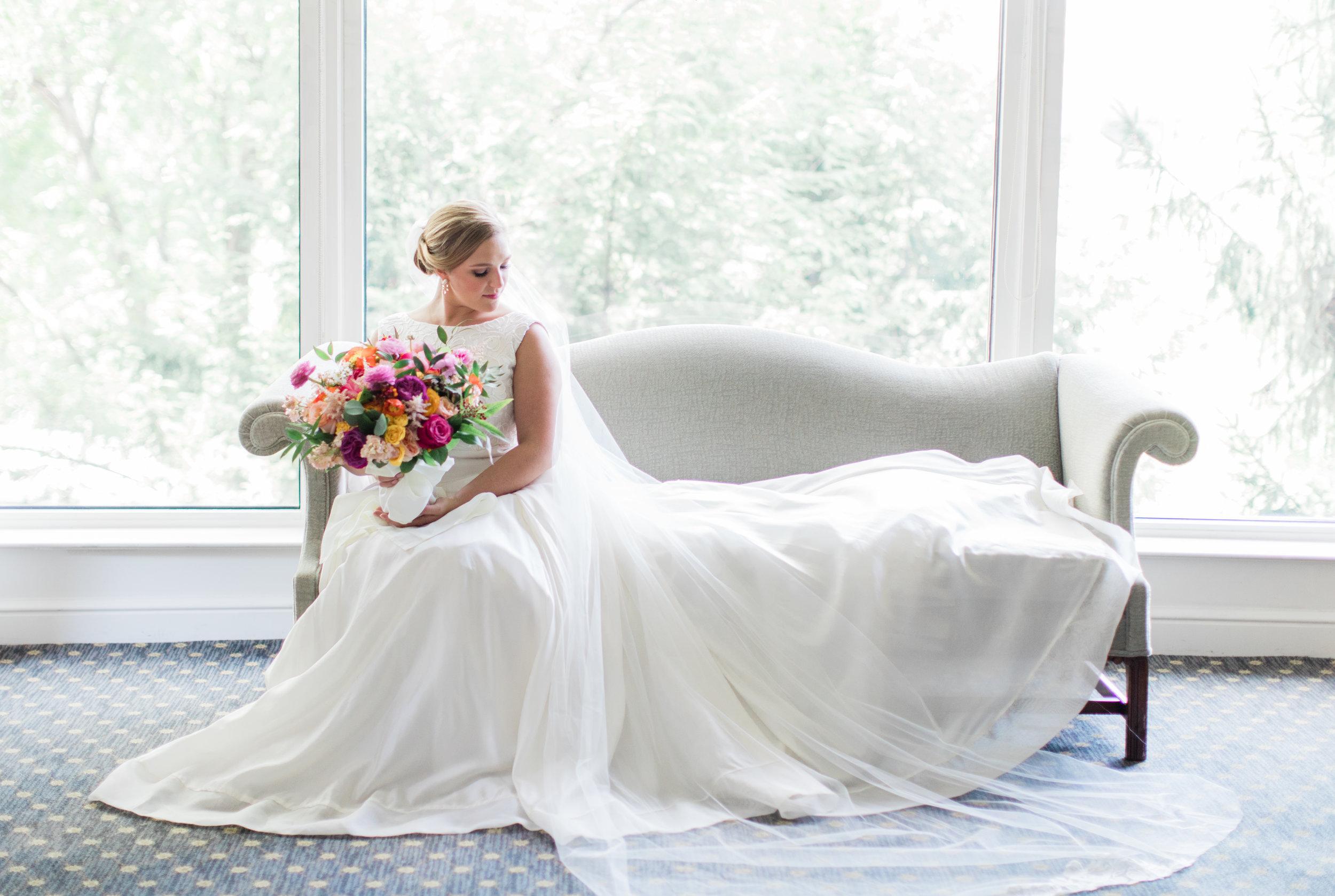 MARY  KAM MARRIED SNEAK PEEKS-5.jpg