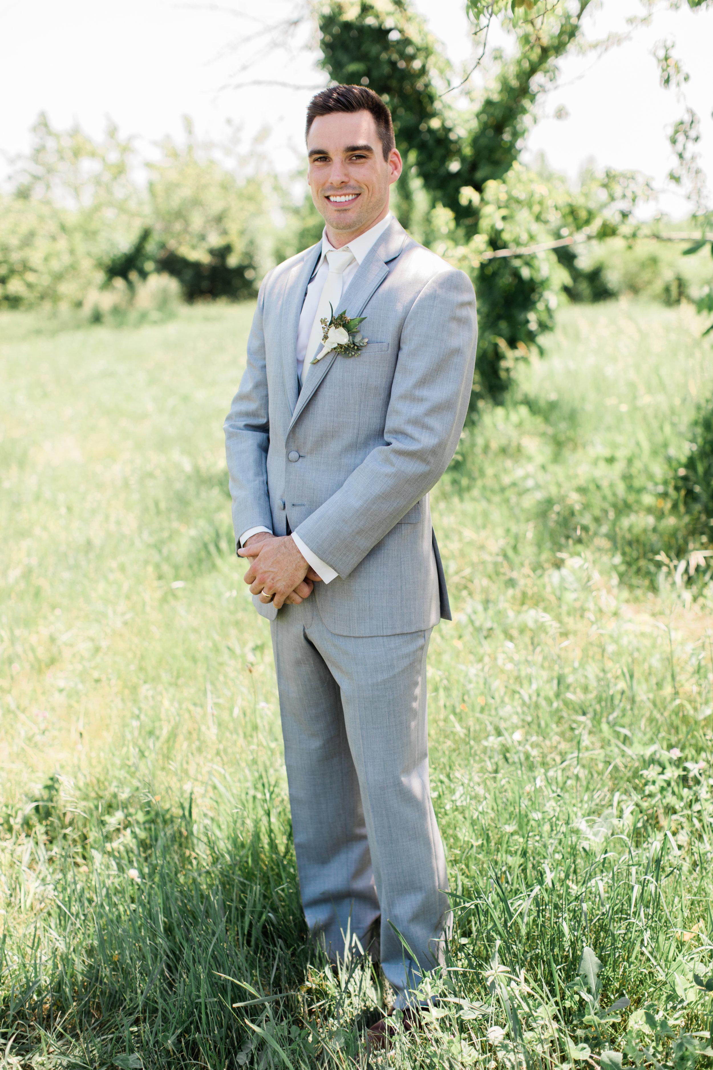RHODES WEDDING - MARISSA CRIBBS PHOTOGRAPHY-296.jpg