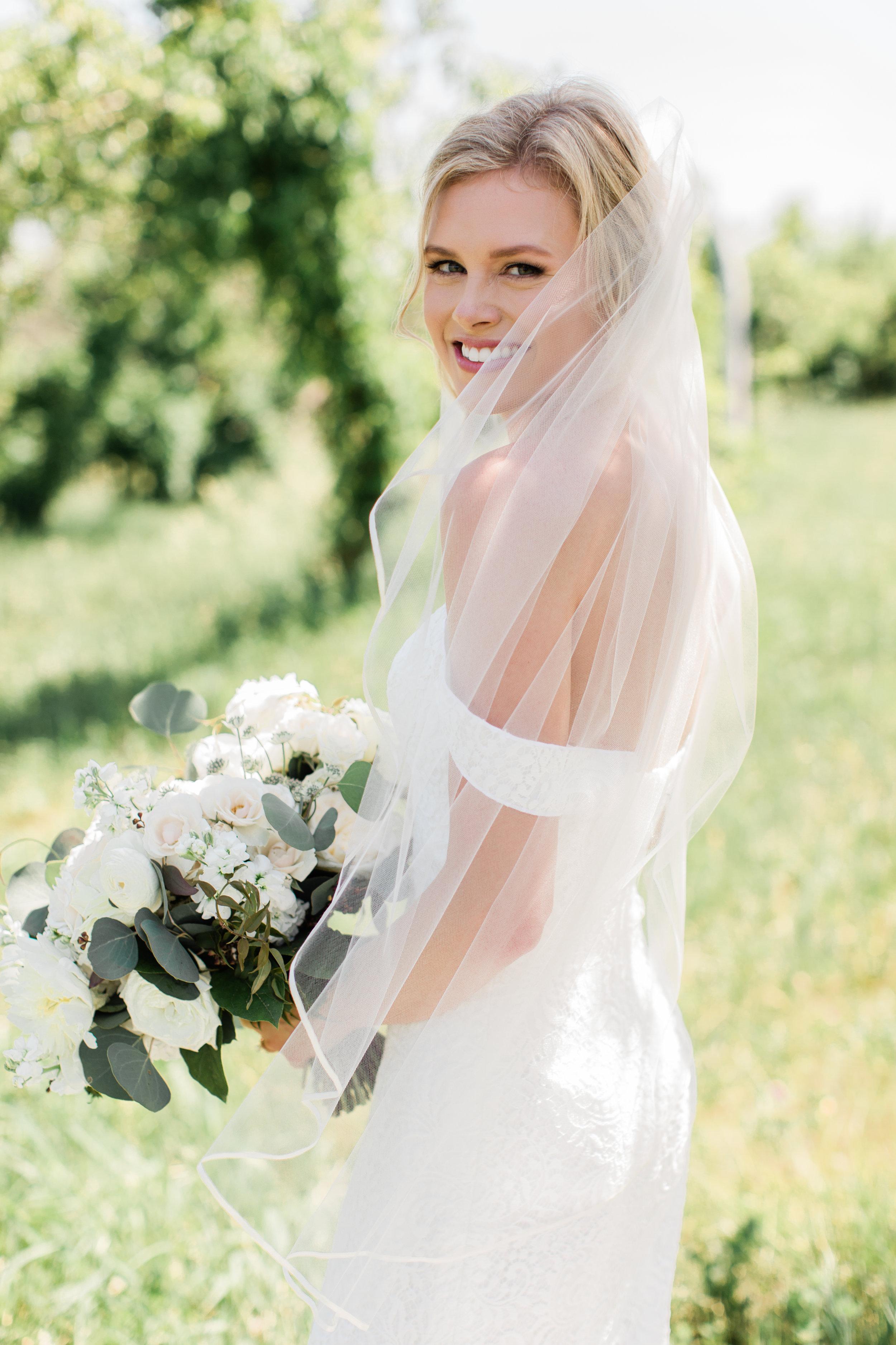 RHODES WEDDING - MARISSA CRIBBS PHOTOGRAPHY-279.jpg