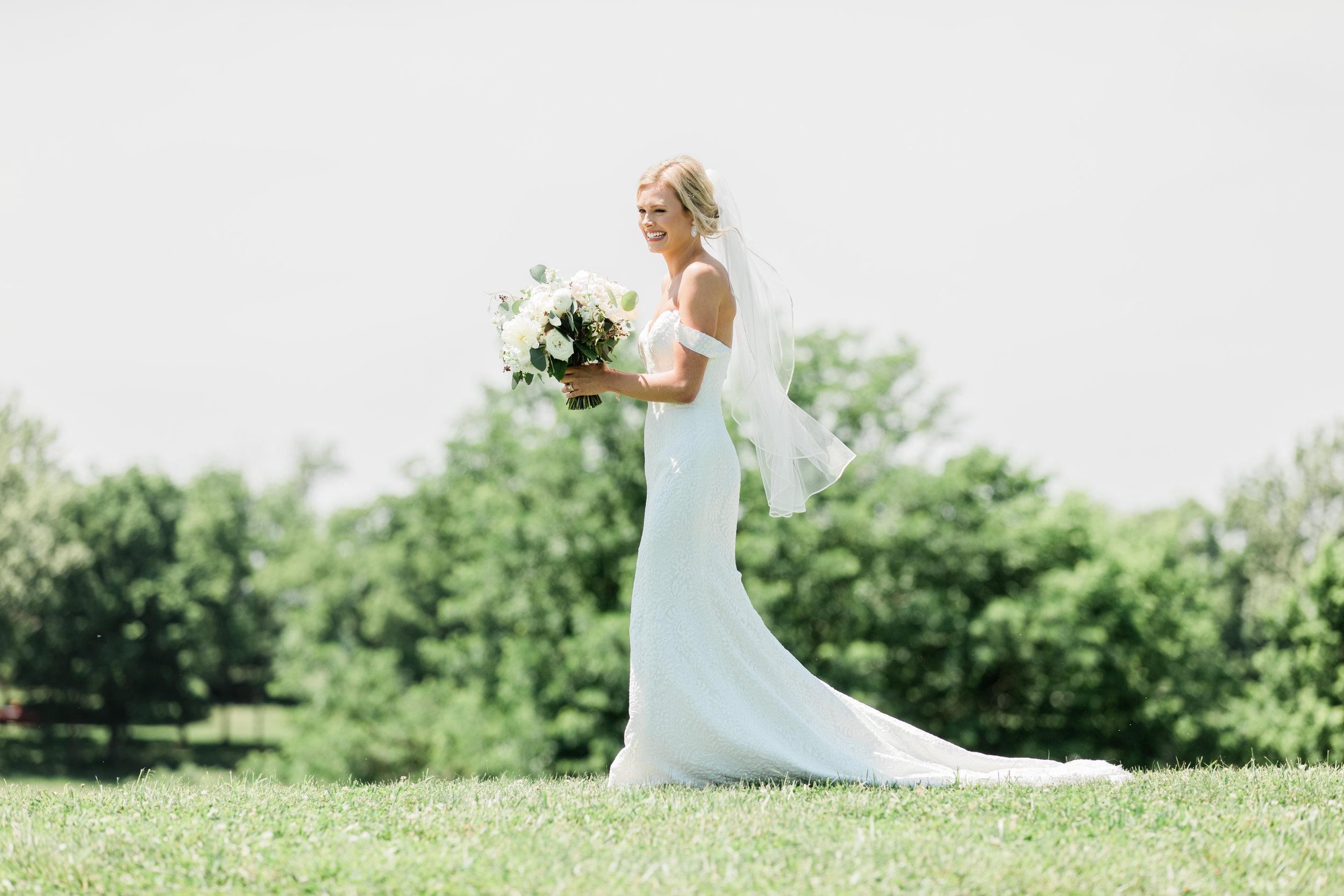 RHODES WEDDING - MARISSA CRIBBS PHOTOGRAPHY-139.jpg