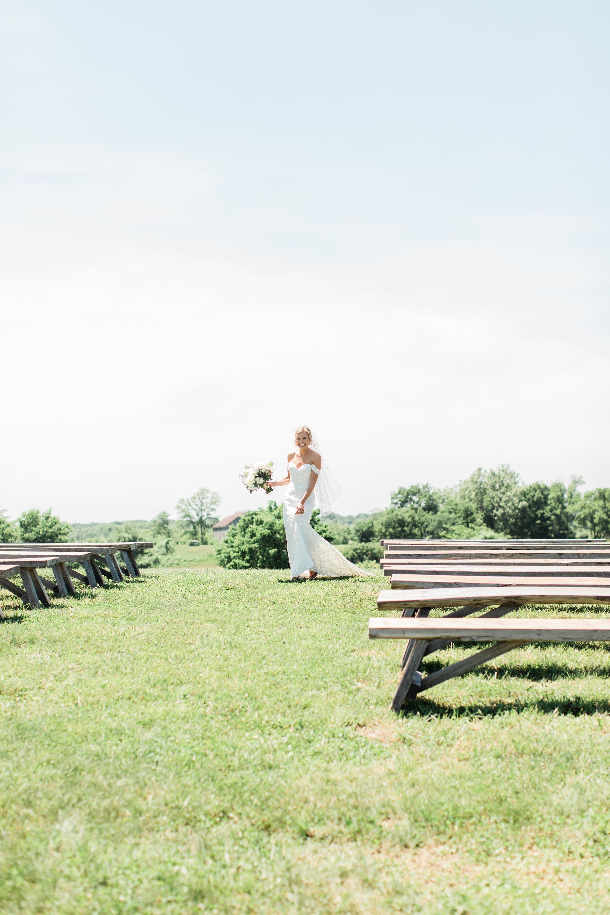 RHODES WEDDING - MARISSA CRIBBS PHOTOGRAPHY-140.jpg