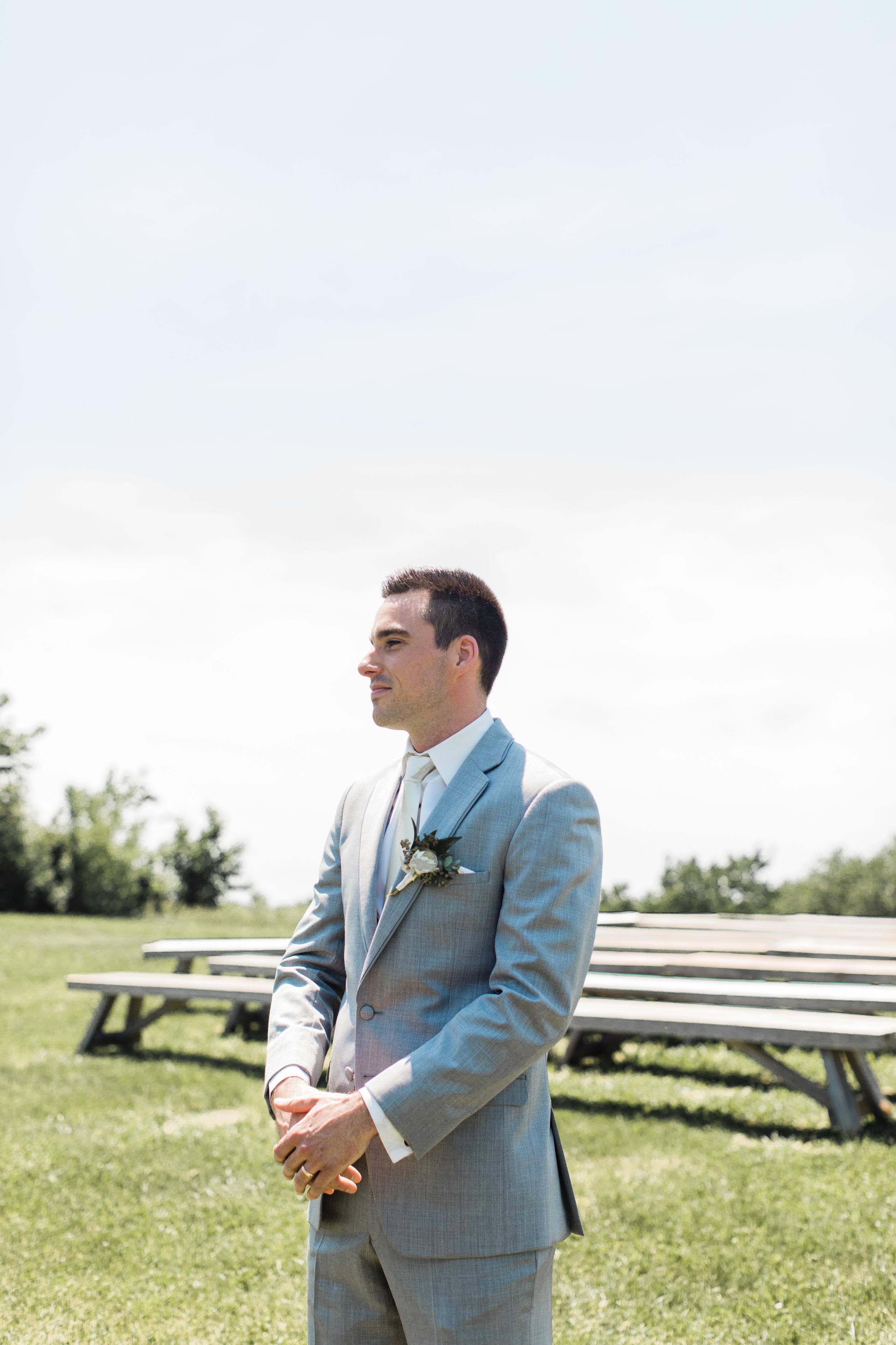 RHODES WEDDING - MARISSA CRIBBS PHOTOGRAPHY-142.jpg