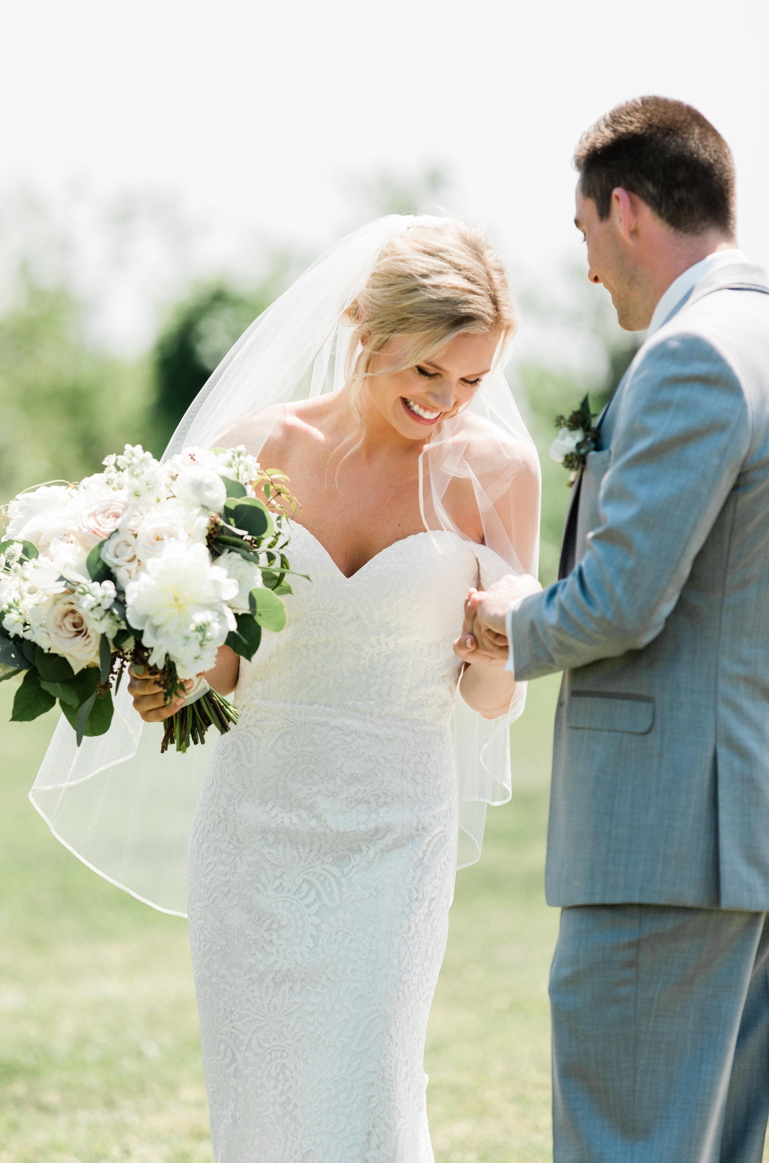 RHODES WEDDING - MARISSA CRIBBS PHOTOGRAPHY-163.jpg