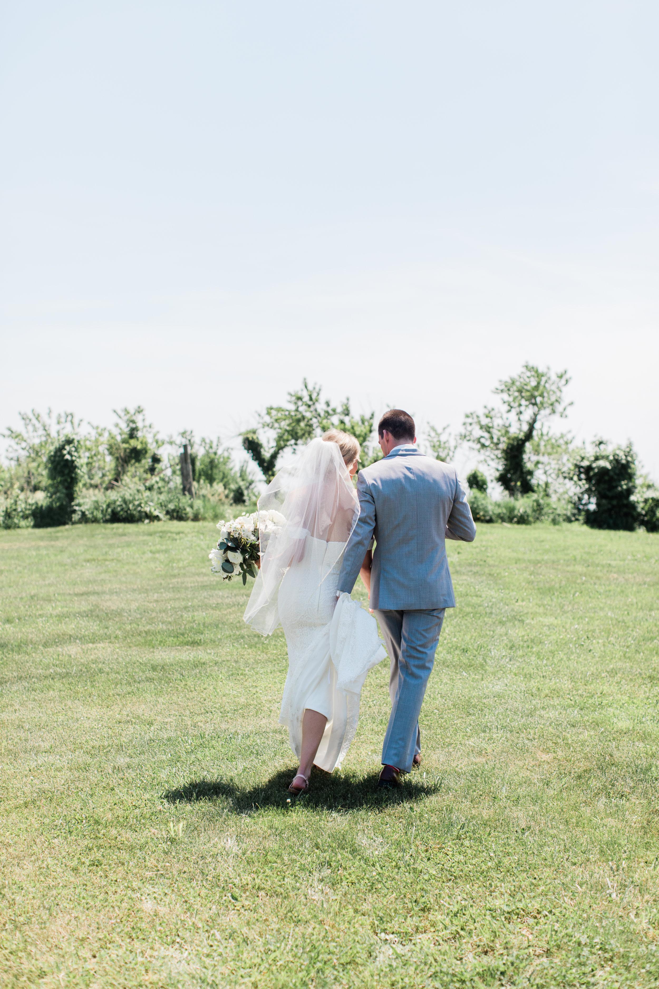 RHODES WEDDING - MARISSA CRIBBS PHOTOGRAPHY-184.jpg