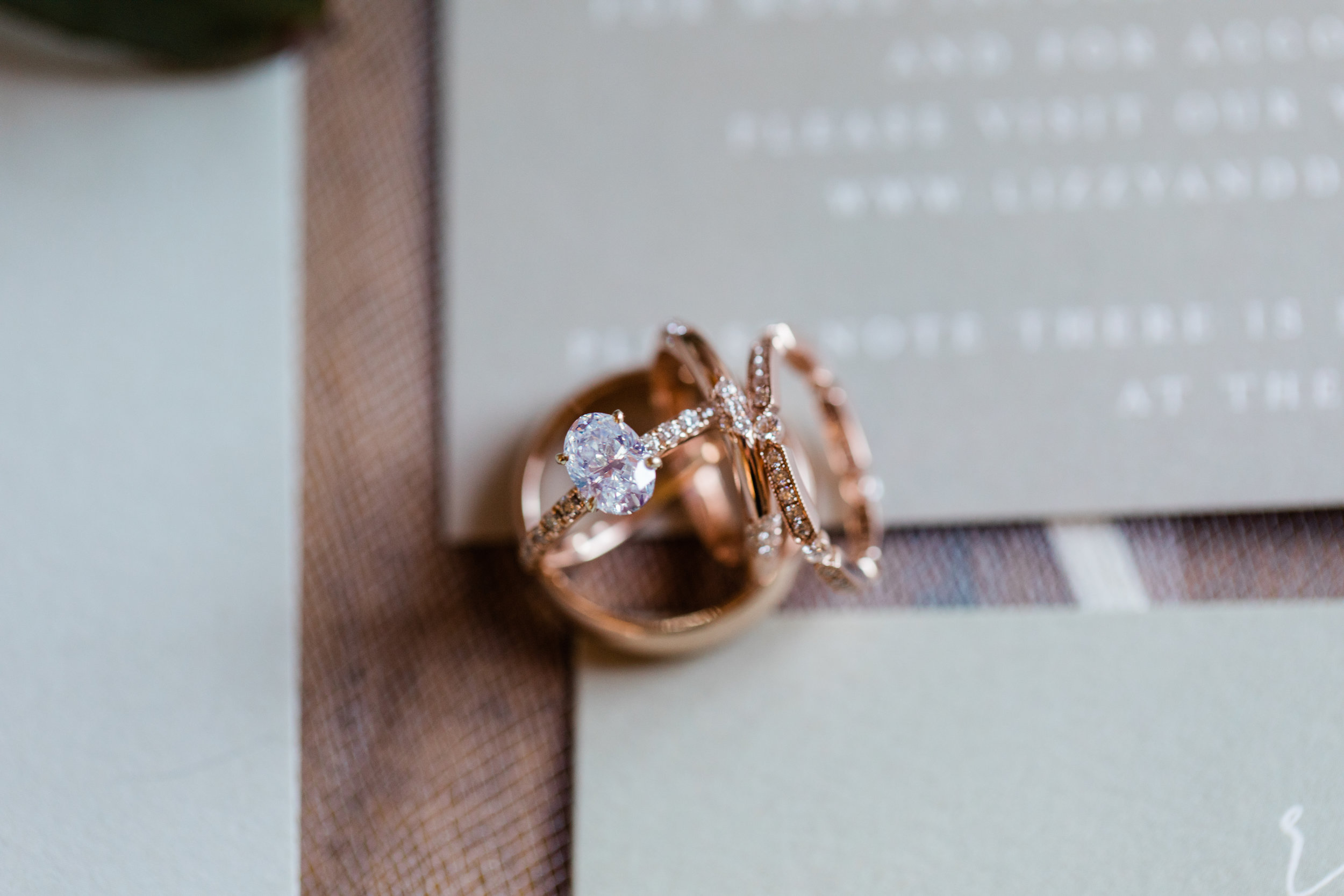 RHODES WEDDING - MARISSA CRIBBS PHOTOGRAPHY-31.jpg