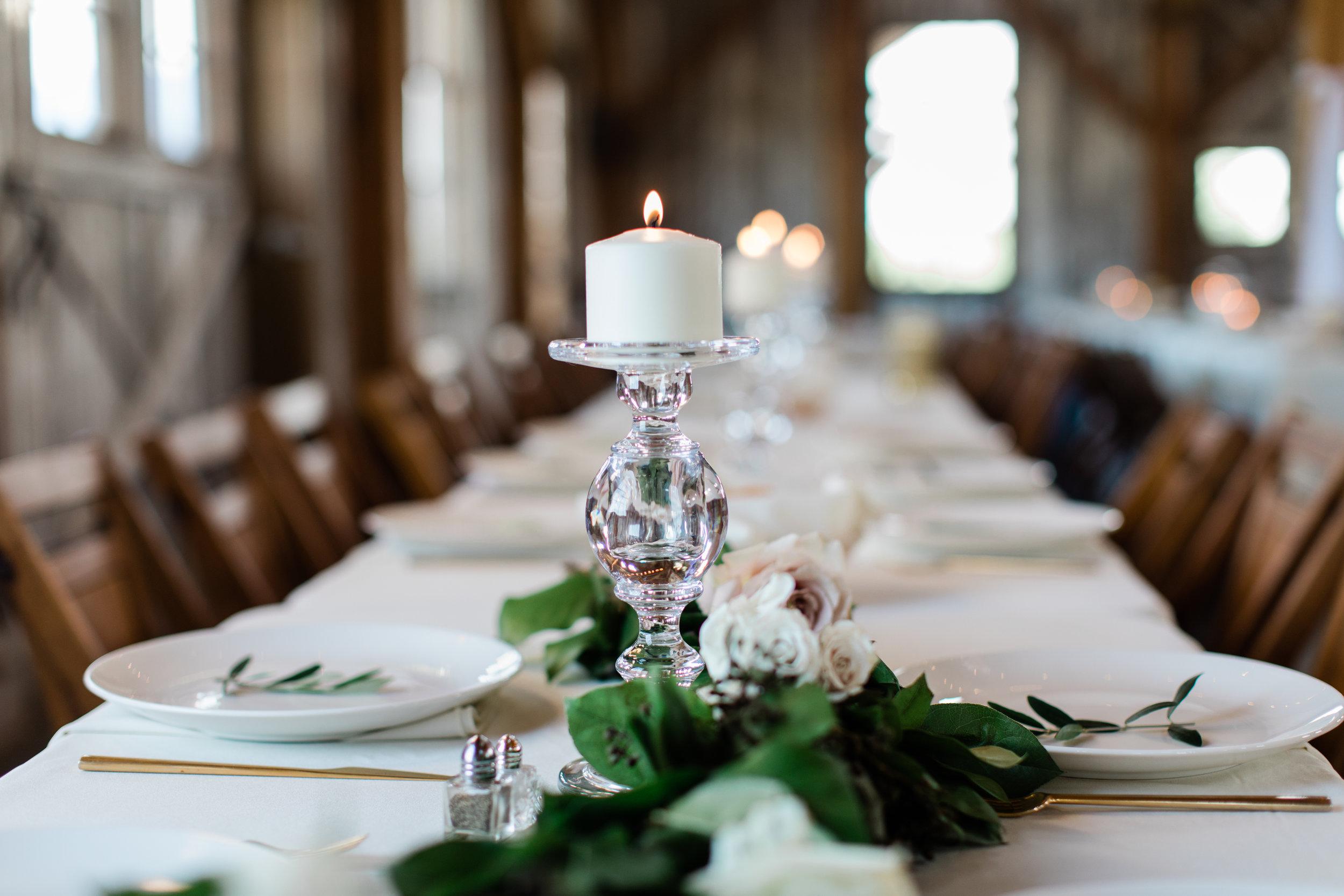 RHODES WEDDING - MARISSA CRIBBS PHOTOGRAPHY-609.jpg