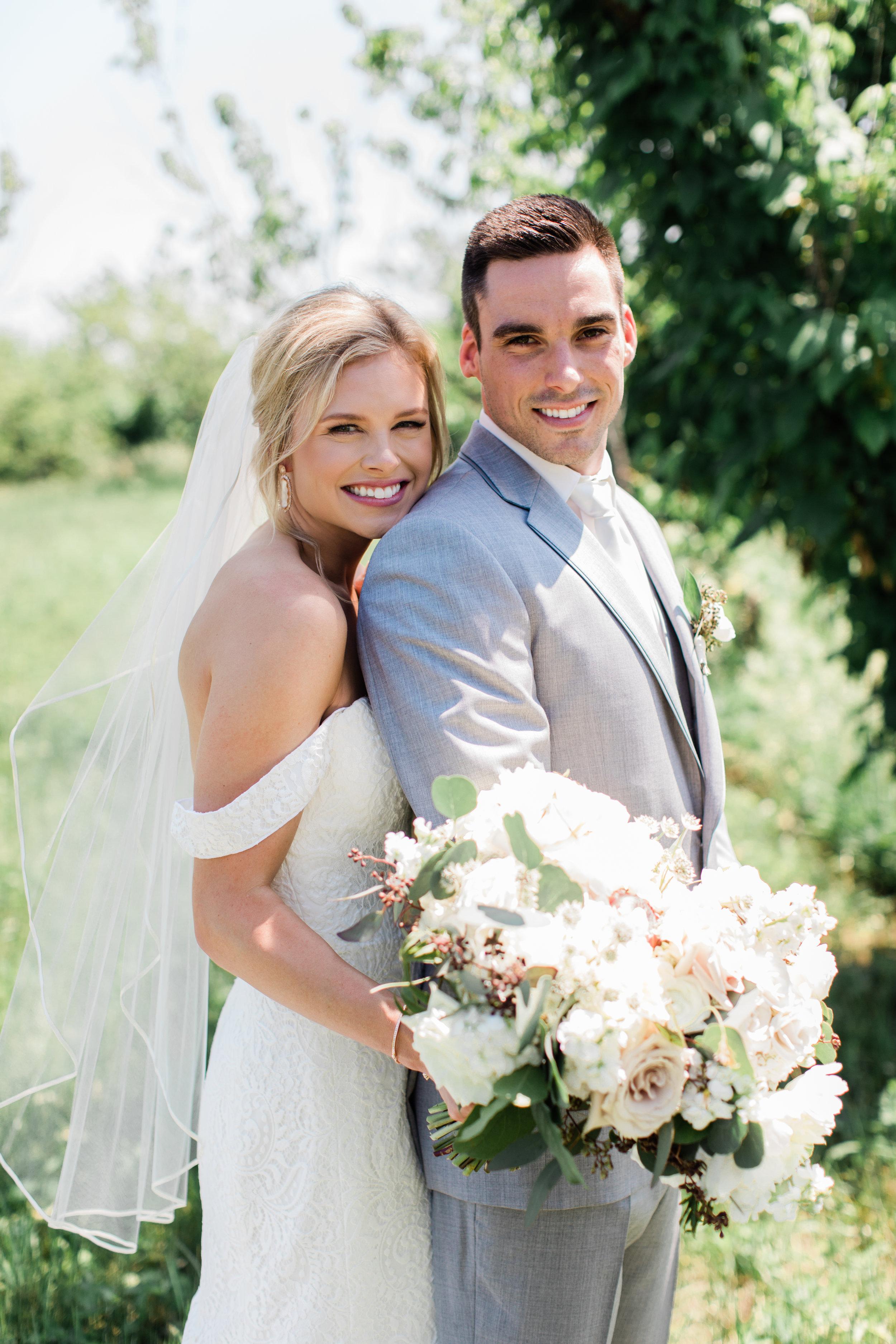 RHODES WEDDING - MARISSA CRIBBS PHOTOGRAPHY-220.jpg