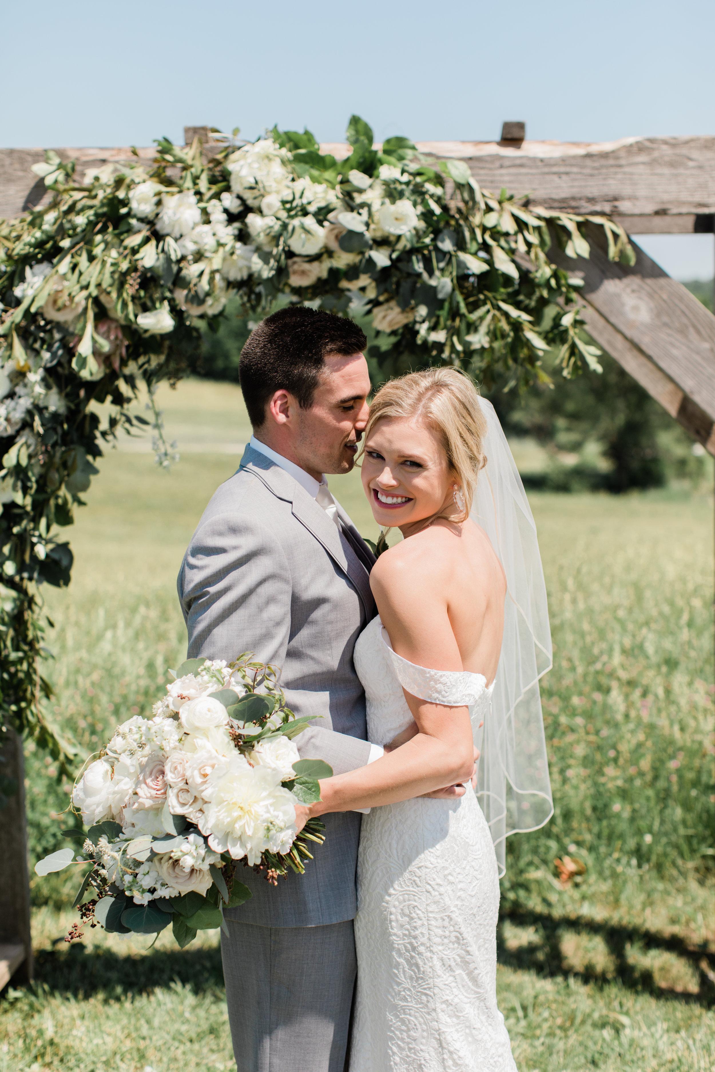 RHODES WEDDING - MARISSA CRIBBS PHOTOGRAPHY-177.jpg