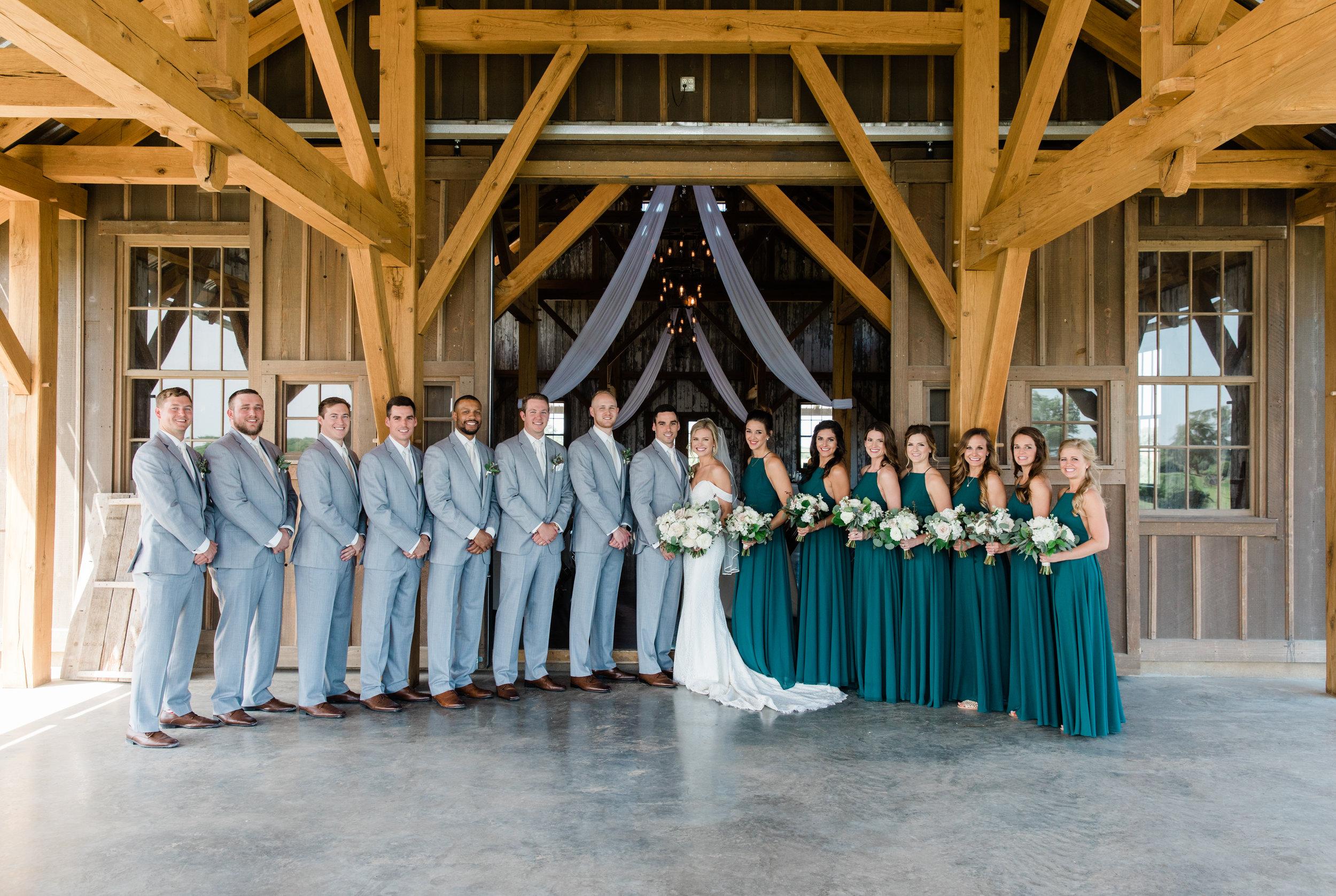 RHODES WEDDING - MARISSA CRIBBS PHOTOGRAPHY-414.jpg
