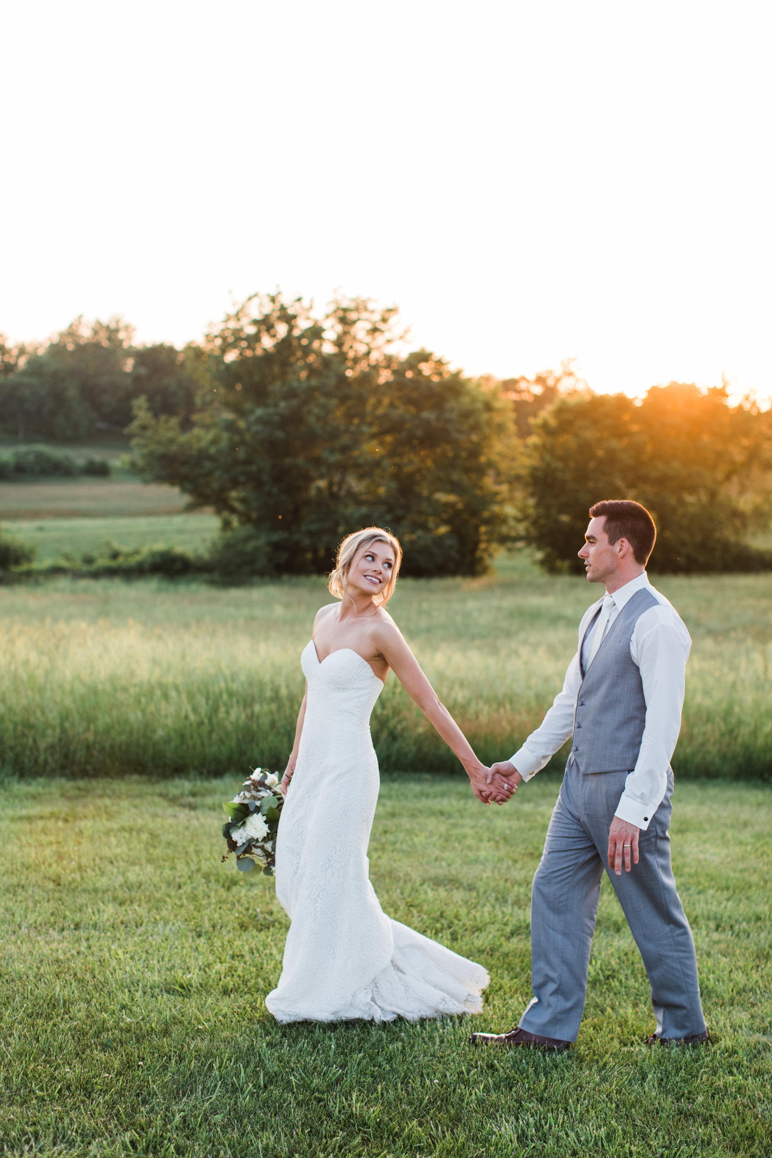 RHODES WEDDING - MARISSA CRIBBS PHOTOGRAPHY-1099.jpg