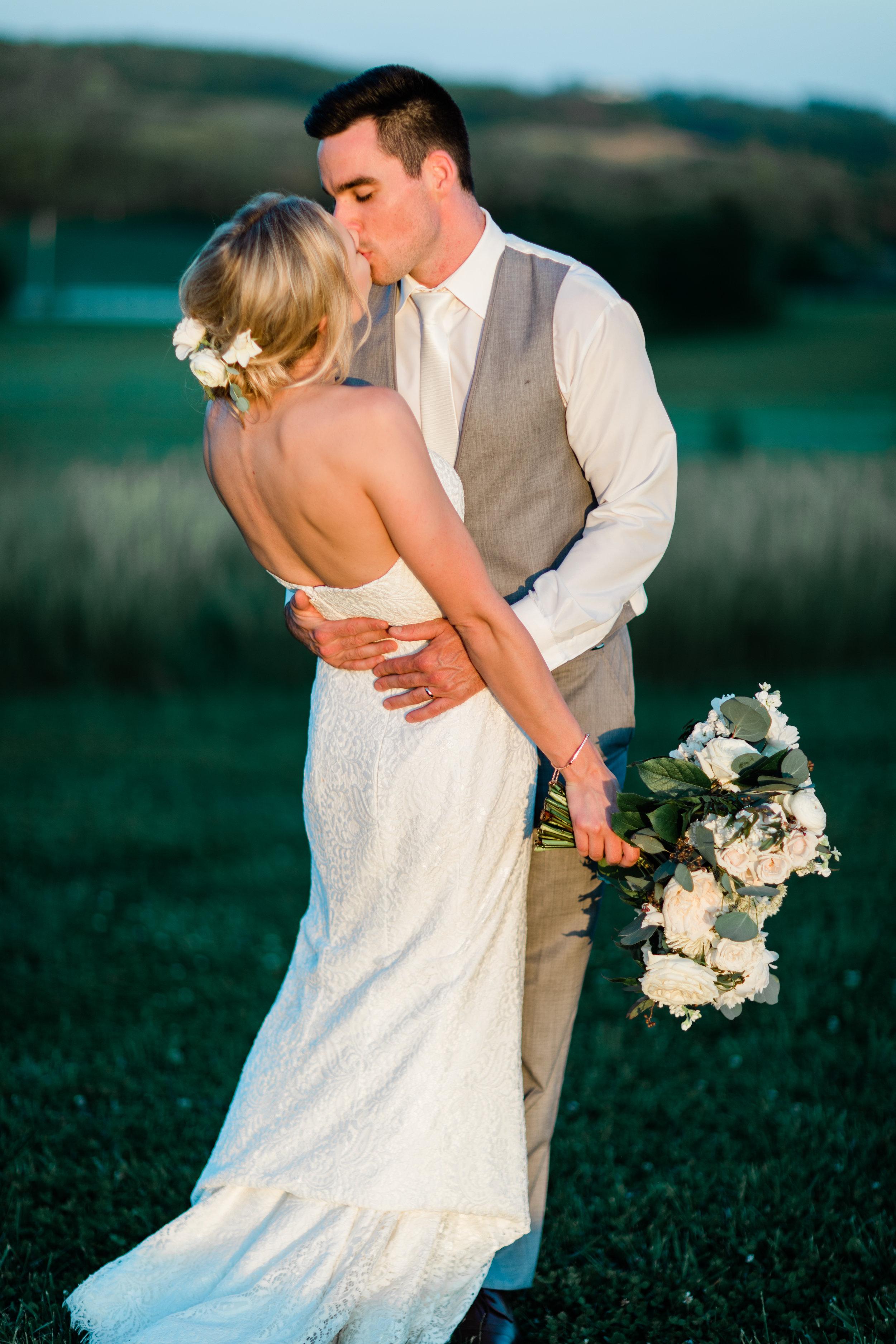 RHODES WEDDING - MARISSA CRIBBS PHOTOGRAPHY-1078.jpg