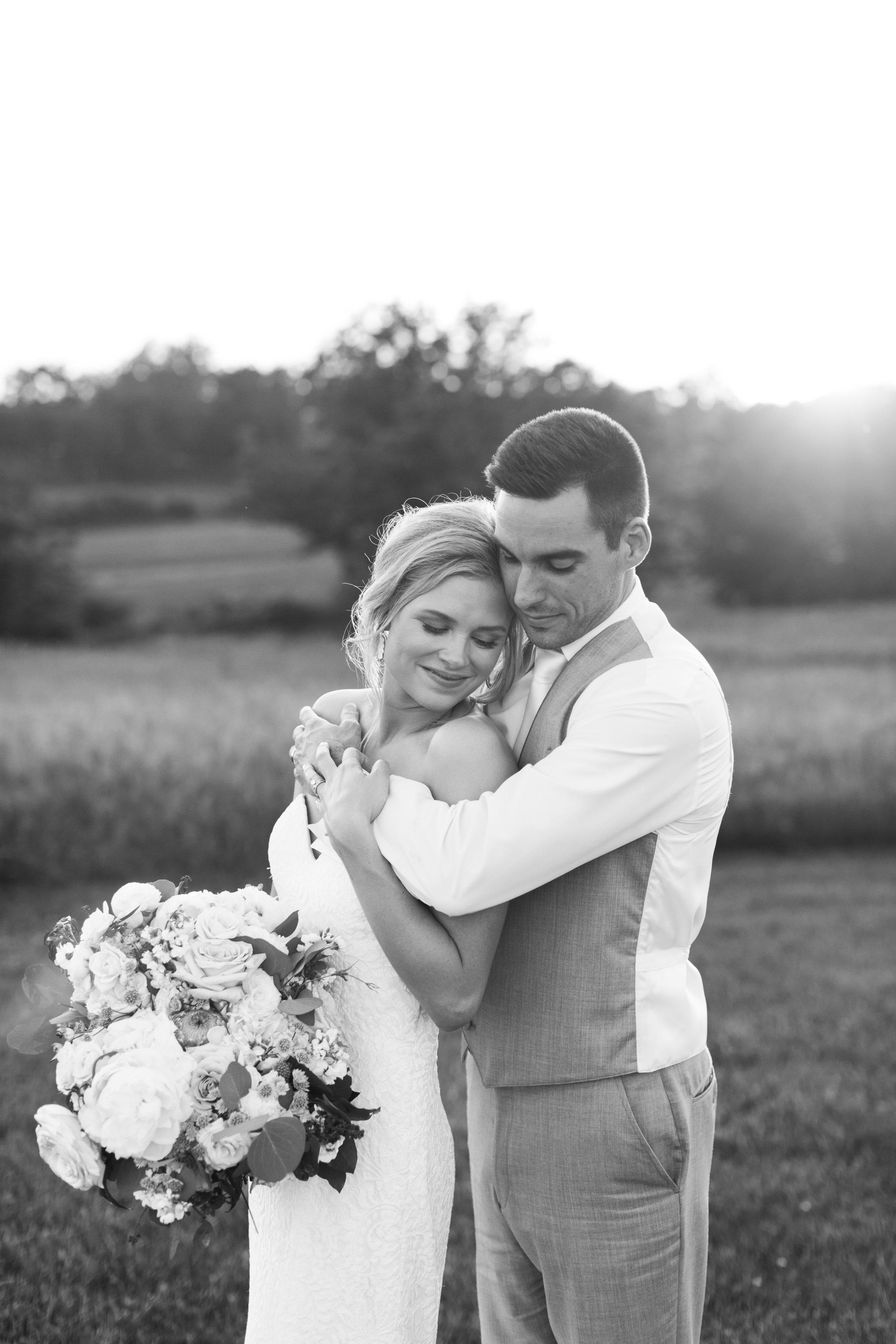 RHODES WEDDING - MARISSA CRIBBS PHOTOGRAPHY-1092.jpg