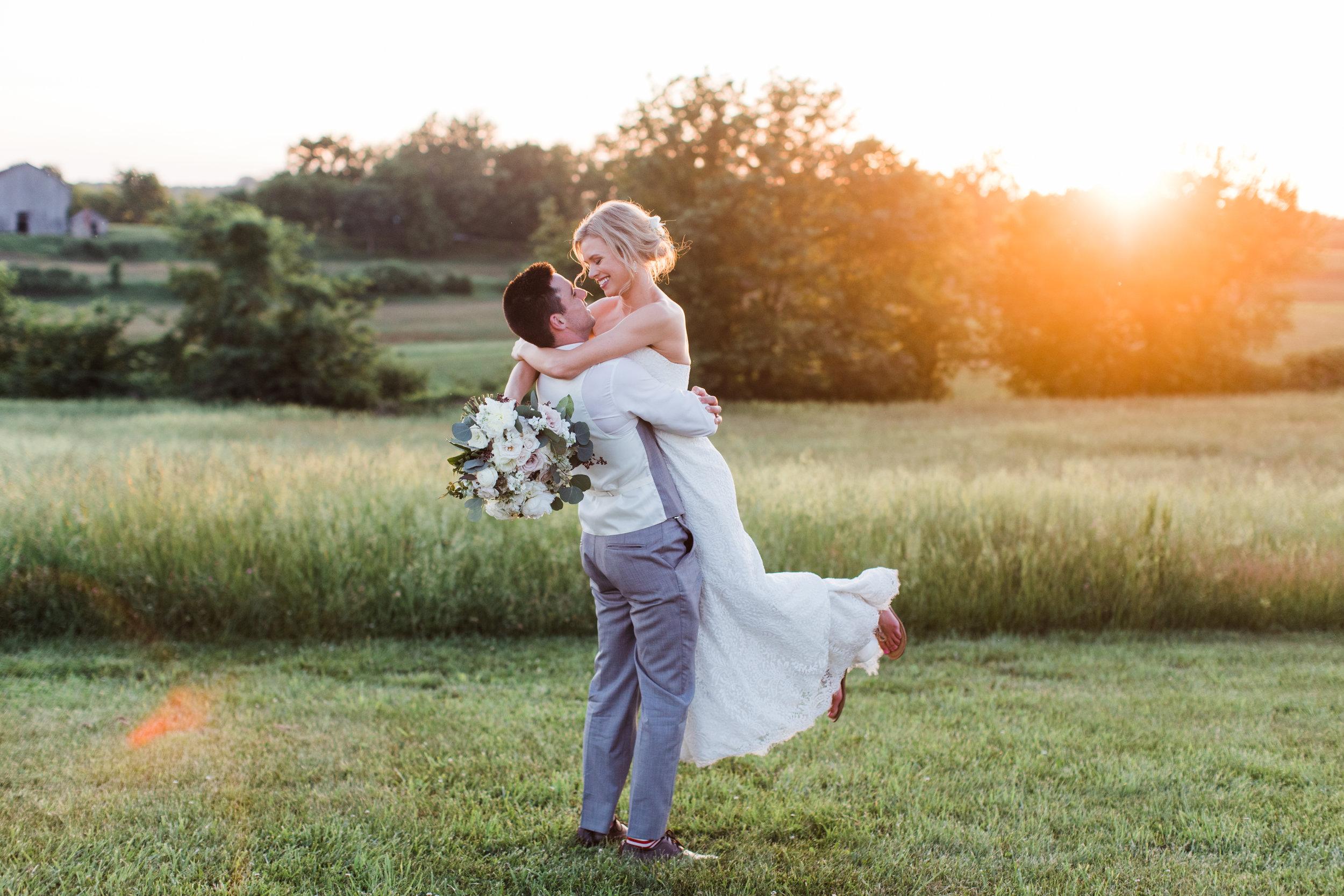 RHODES WEDDING - MARISSA CRIBBS PHOTOGRAPHY-1114.jpg