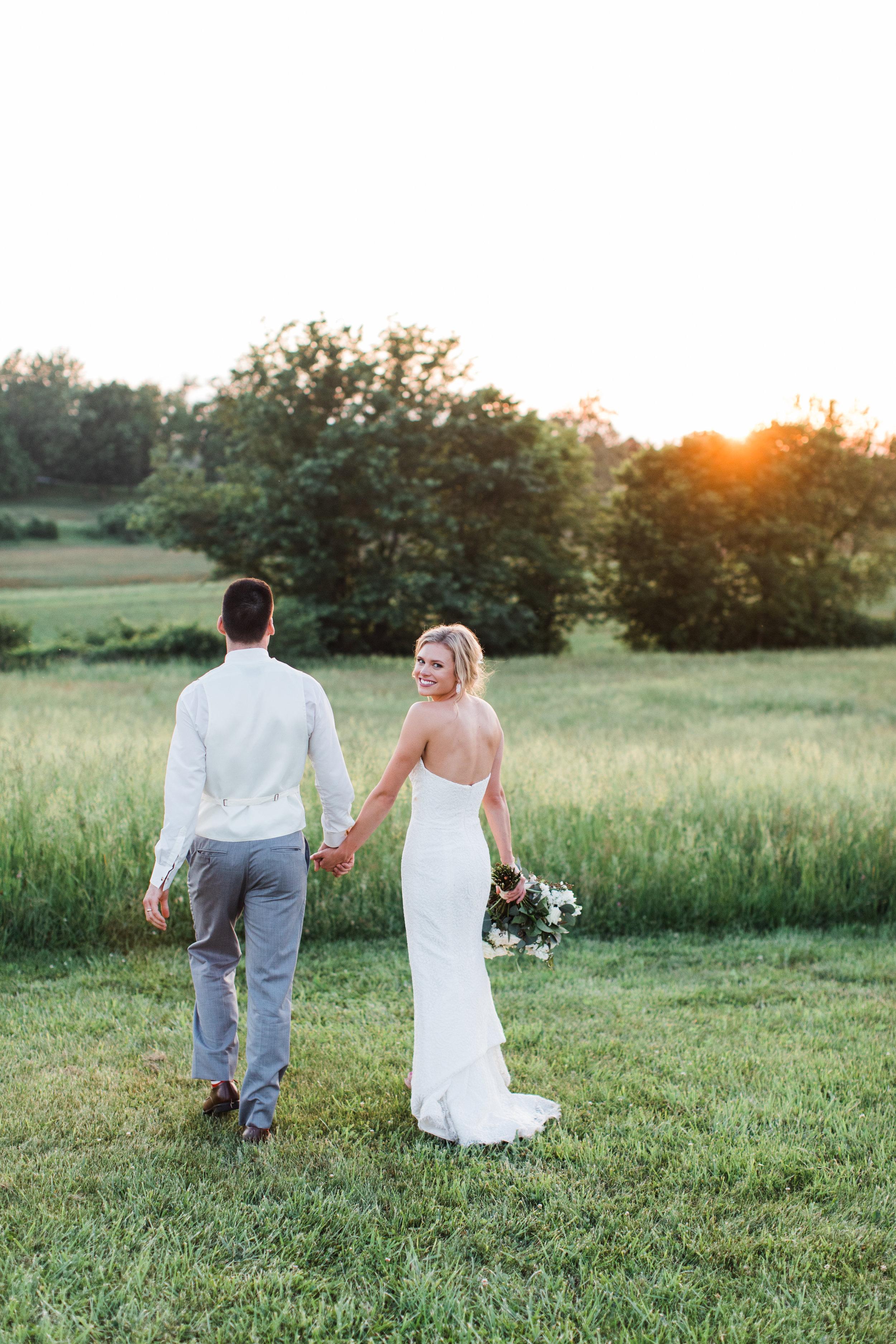 RHODES WEDDING - MARISSA CRIBBS PHOTOGRAPHY-1139.jpg