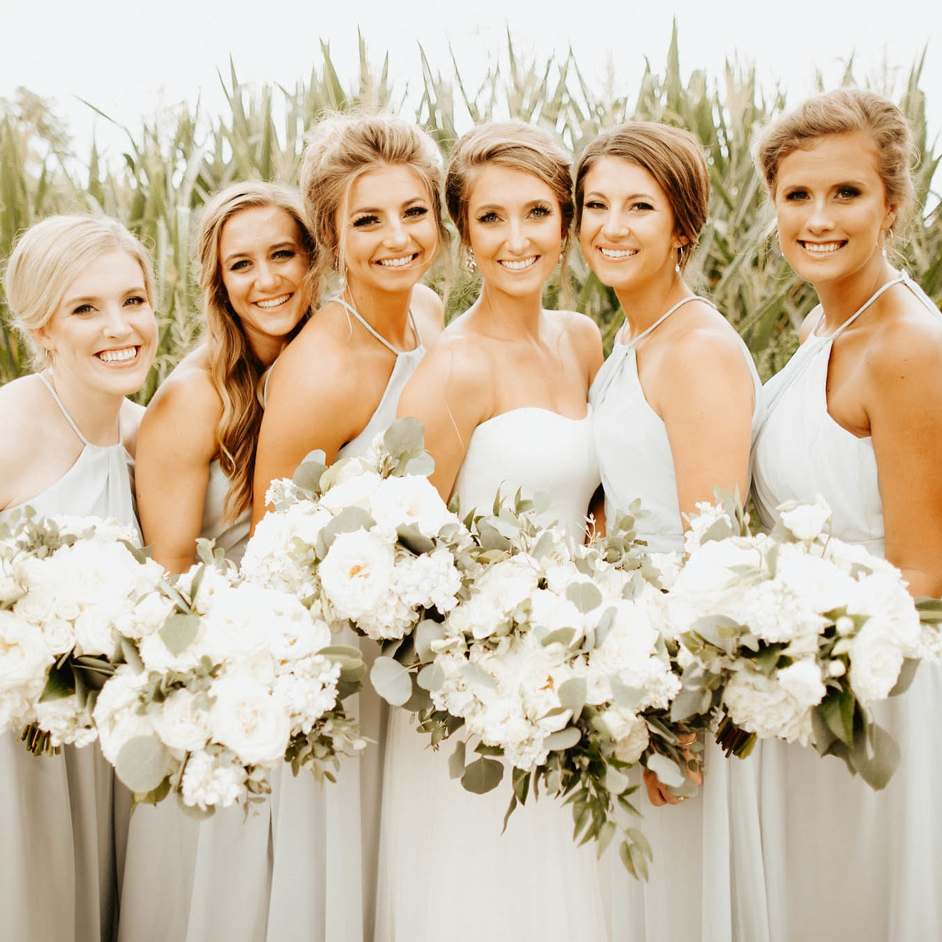 Wedding Chicks   How to Have a Rustic Chic With a Little Bit of Geek Wedding