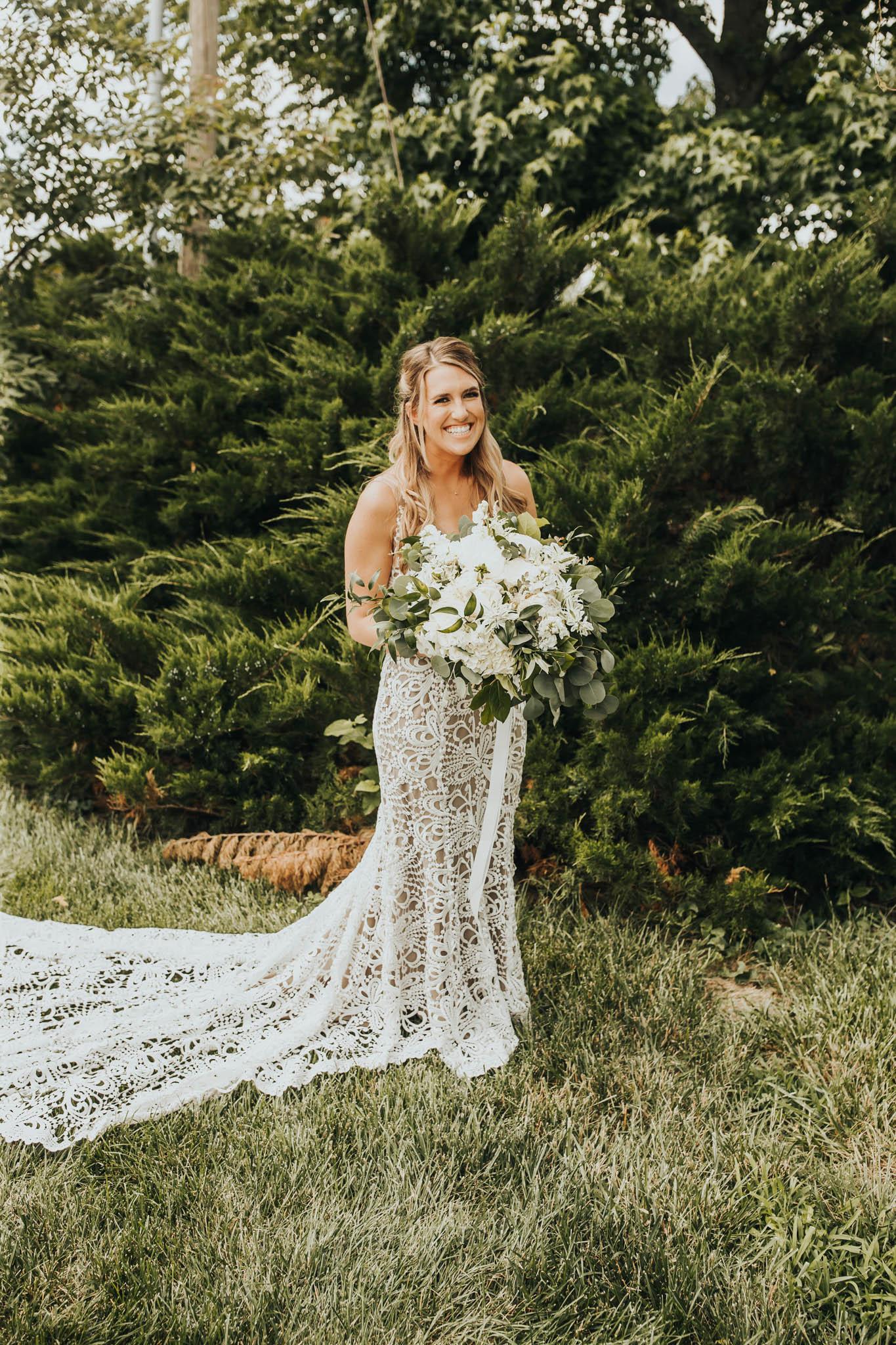 Bridal+Portraits-5.jpg