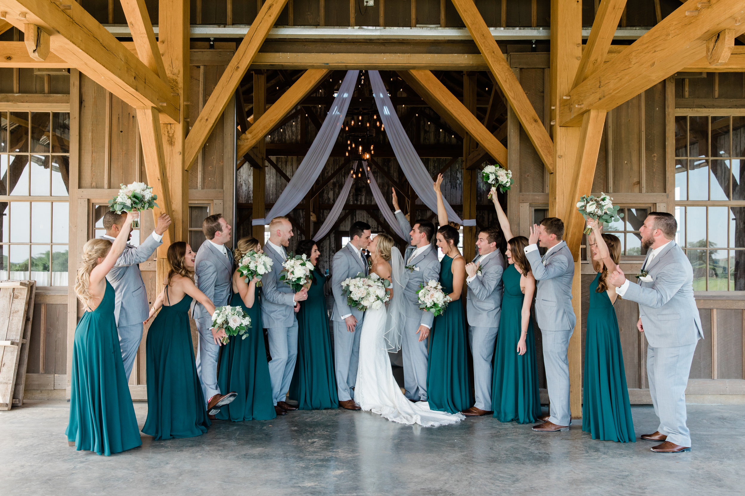 RHODES WEDDING - MARISSA CRIBBS PHOTOGRAPHY-426.jpg