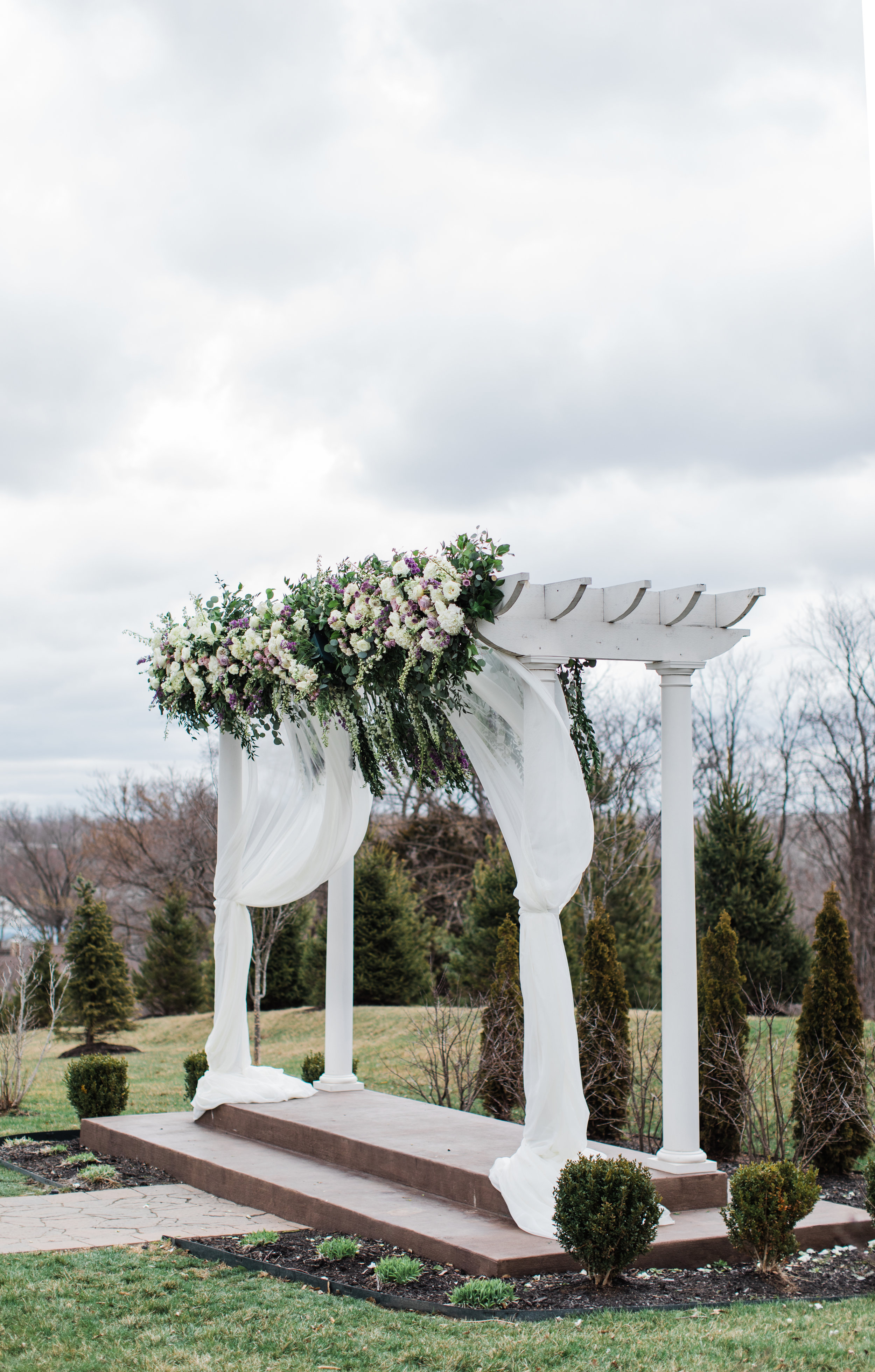 JACOBI WEDDING - MARISSA CRIBBS PHOTOGRAPHY-72 2.jpg