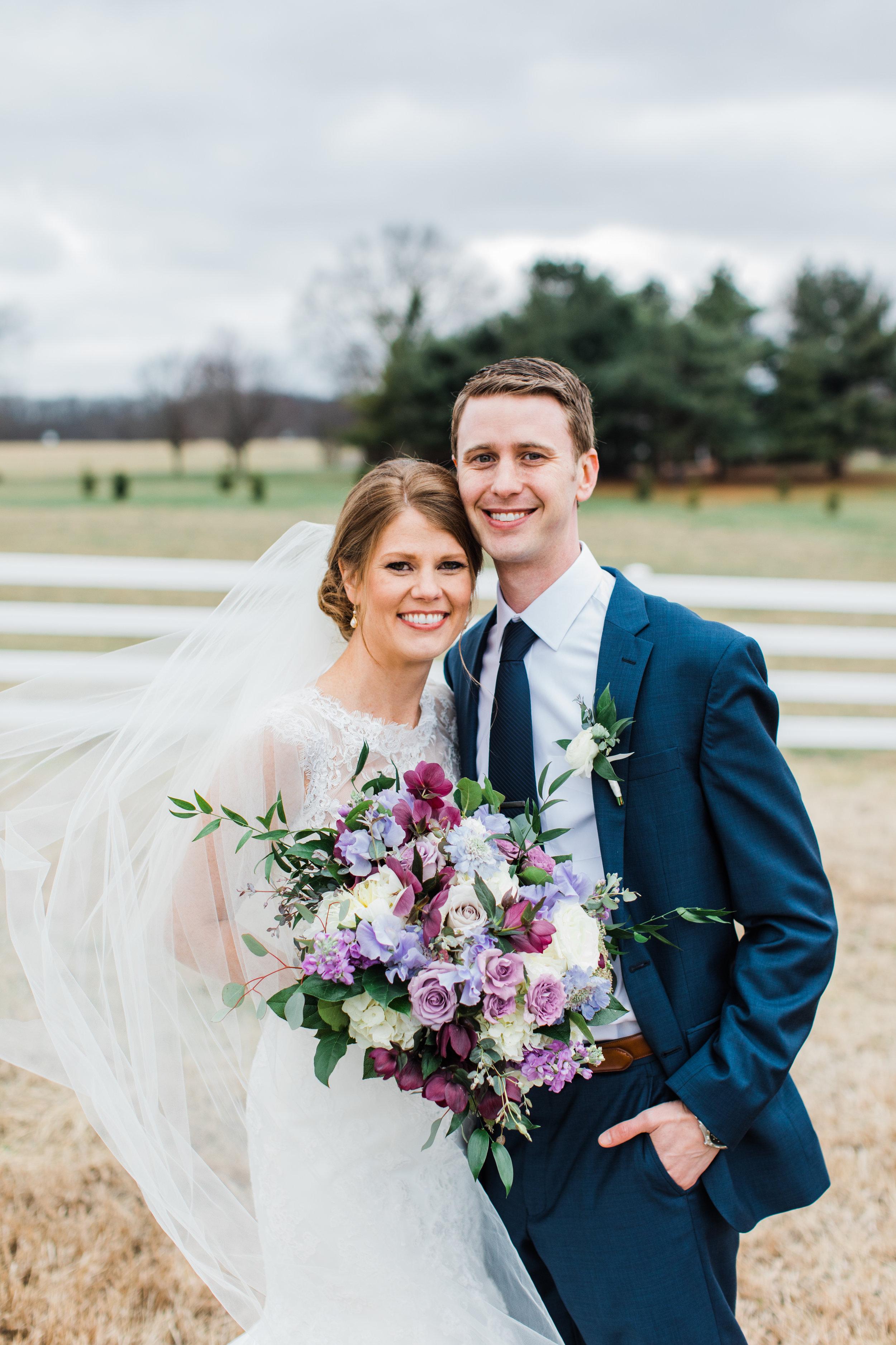 JACOBI WEDDING - MARISSA CRIBBS PHOTOGRAPHY-228.jpg