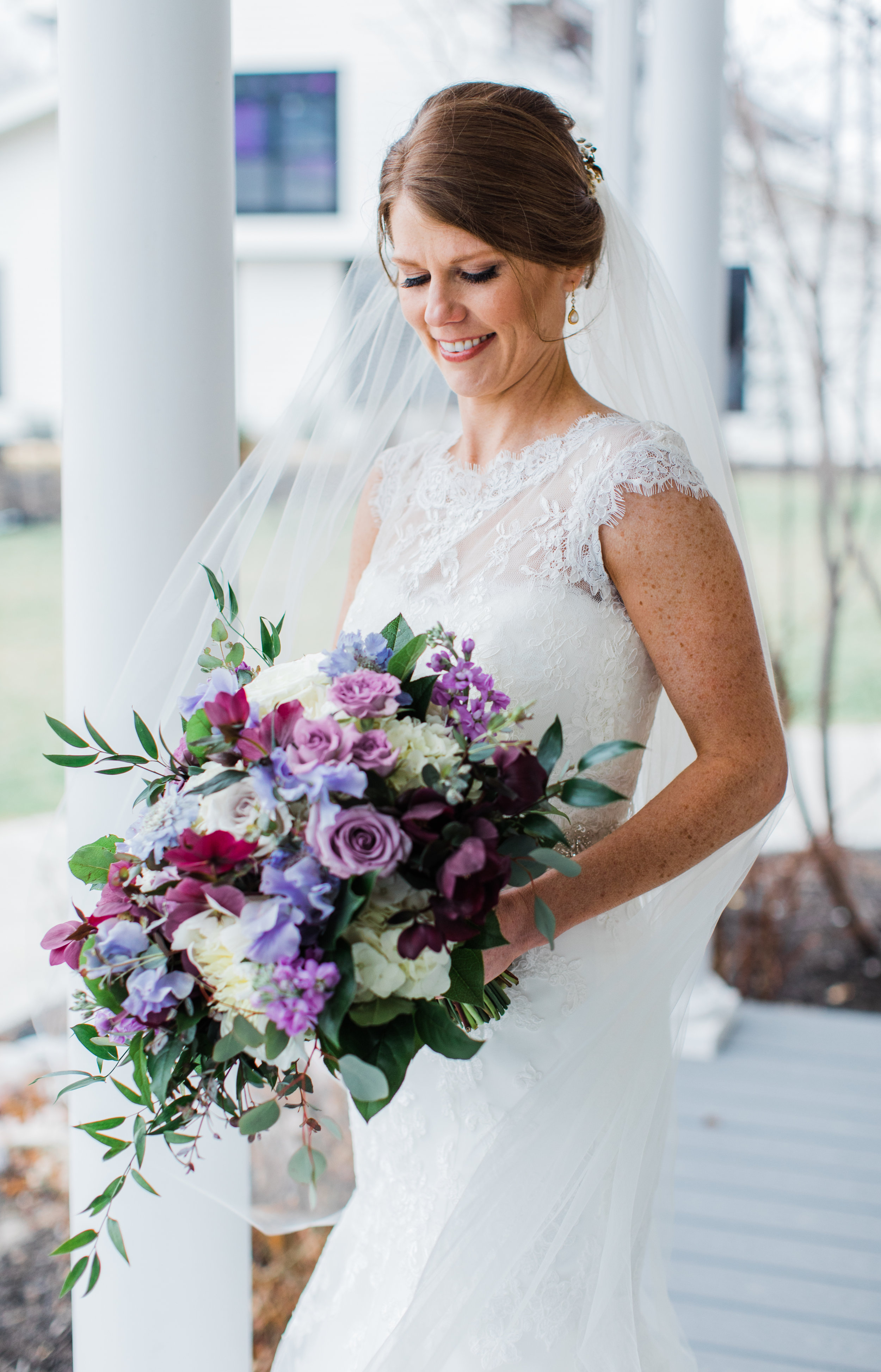 JACOBI WEDDING - MARISSA CRIBBS PHOTOGRAPHY-365.jpg
