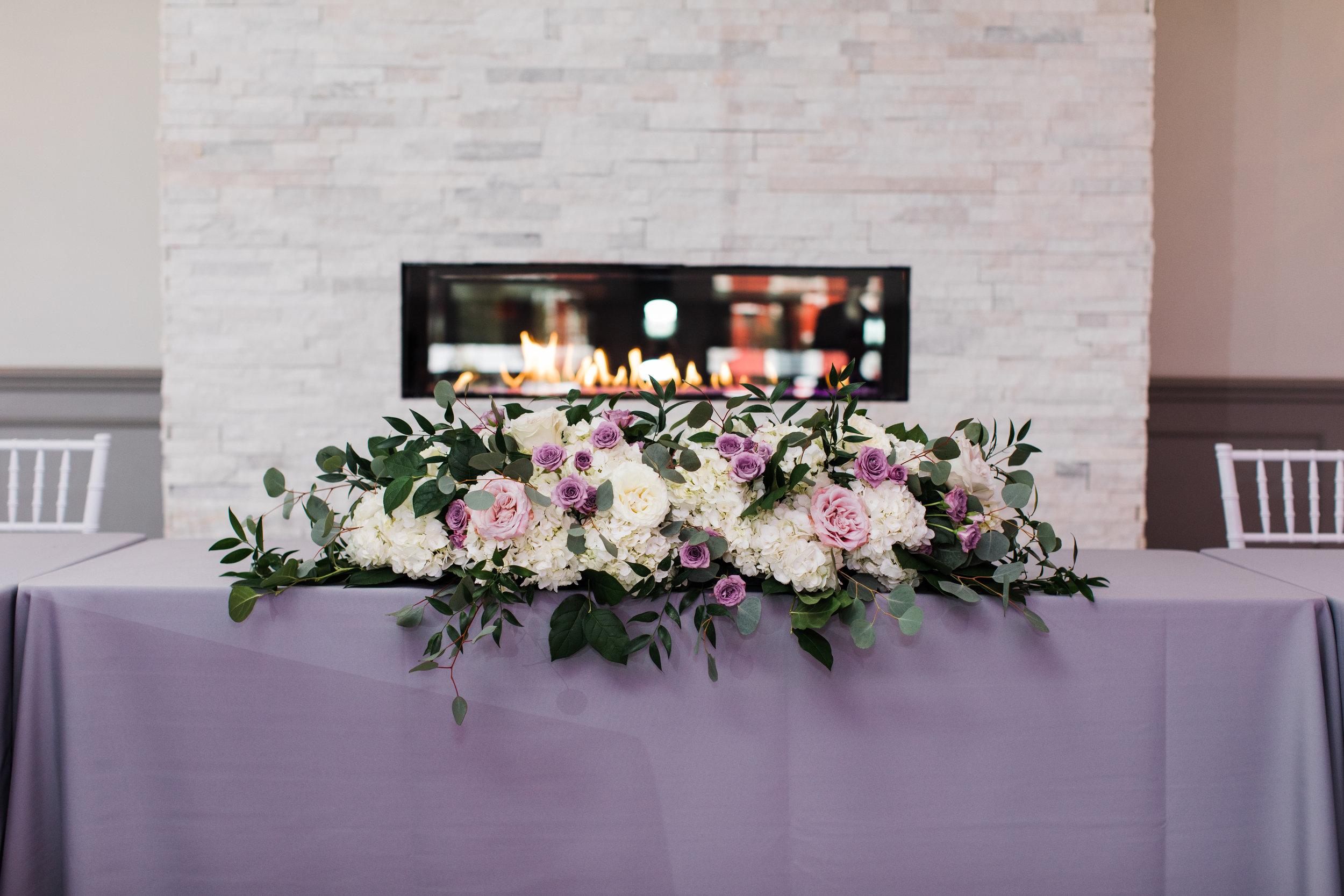 JACOBI WEDDING - MARISSA CRIBBS PHOTOGRAPHY-540.jpg