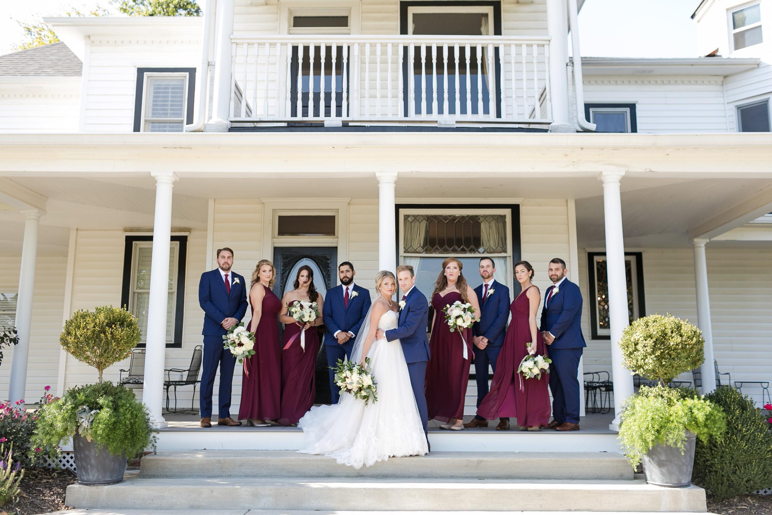 2018-1890-Event-Weddings-JanaMarie-0361.jpg