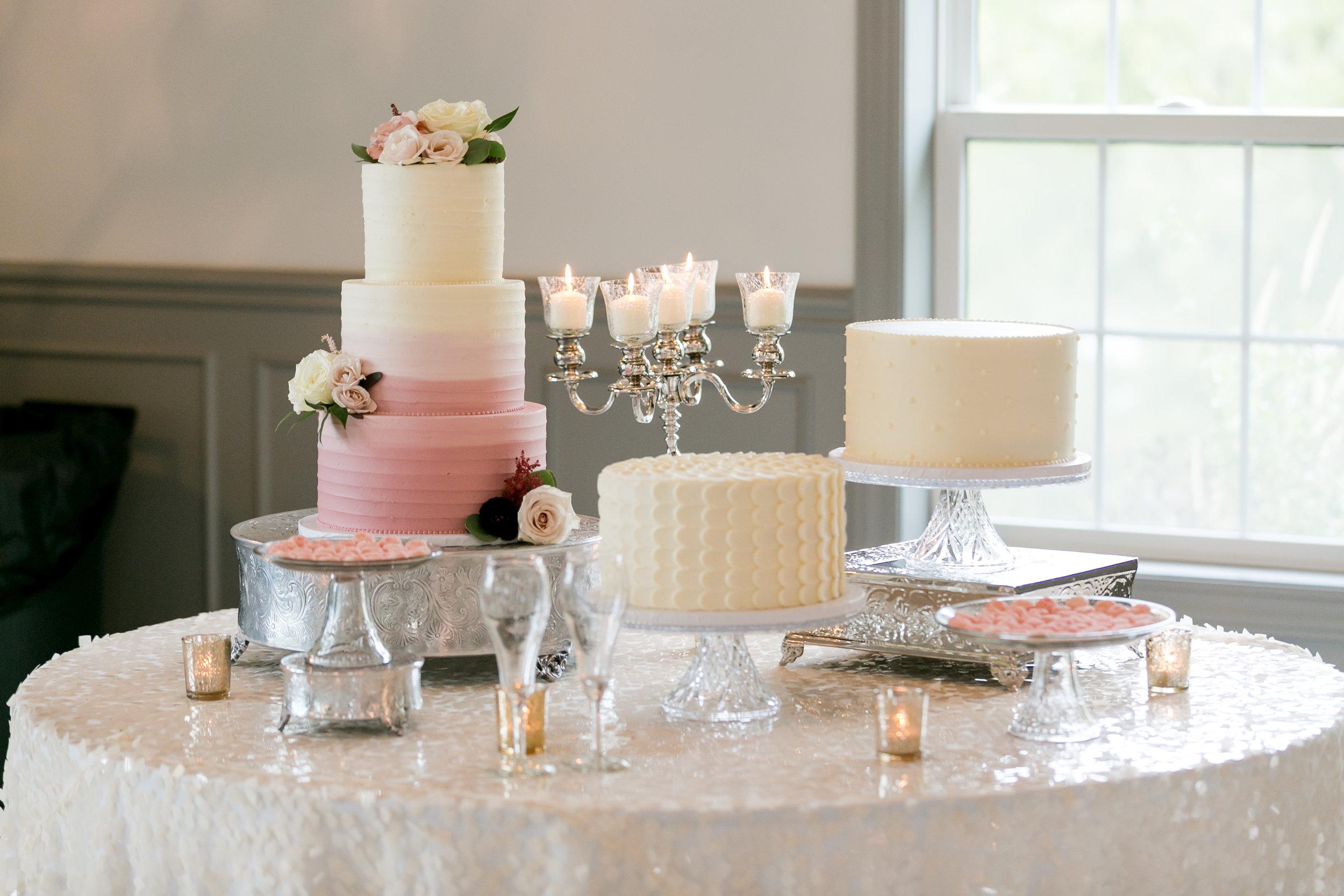 2018-1890-Event-Weddings-JanaMarie-0885.jpg