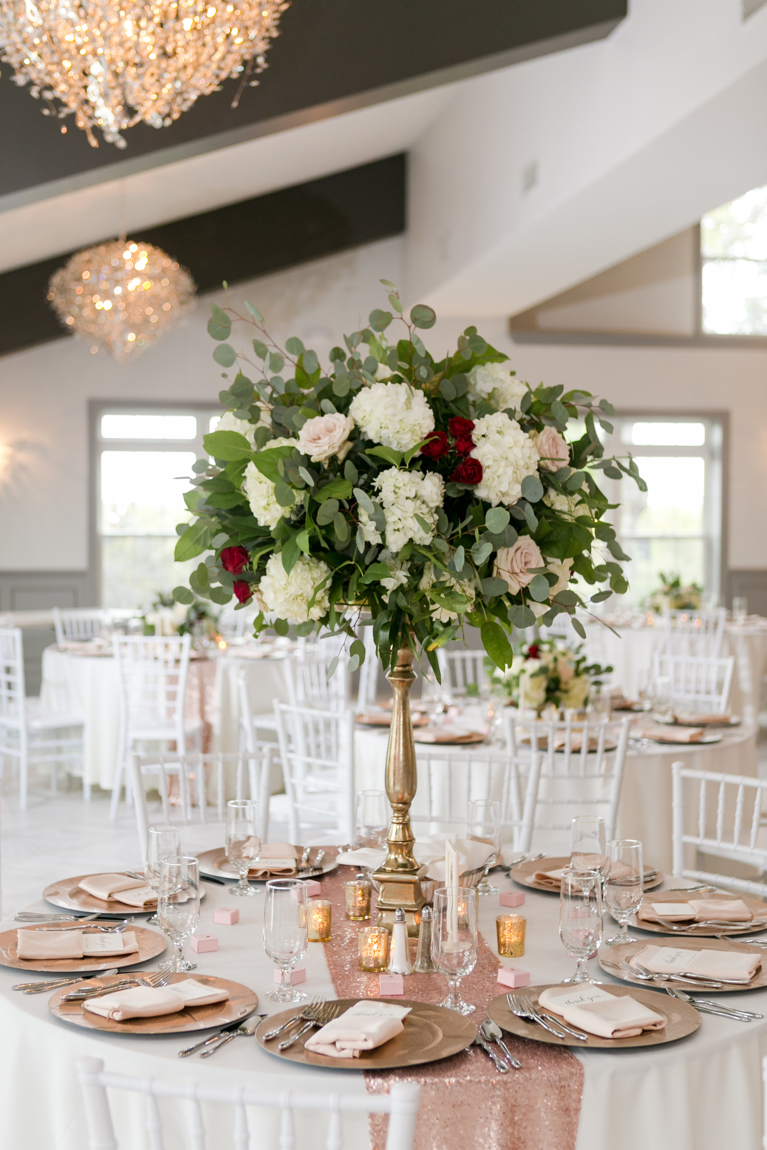 2018-1890-Event-Weddings-JanaMarie-0915.jpg