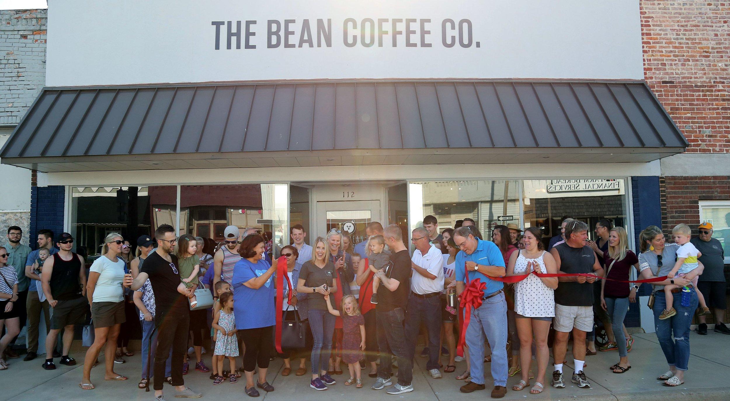 The Bean.jpg