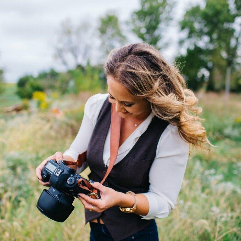 Photographer: Rachell Stierly