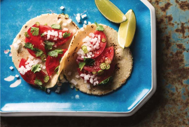 pico-gallo-tacos-receta