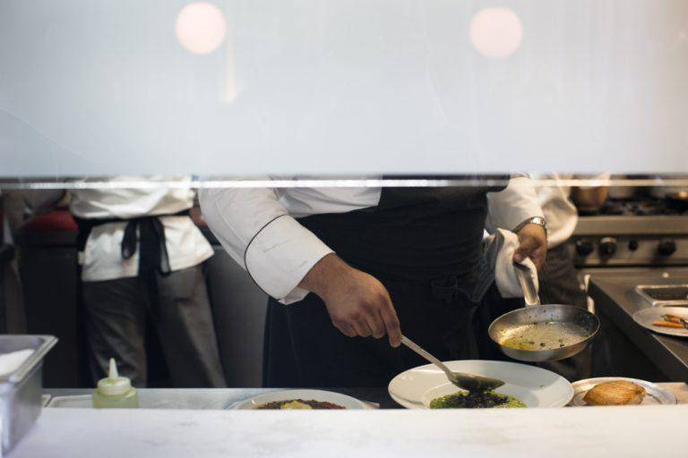 eloïse-abel-hernández-cocina-restaurante-cdmx