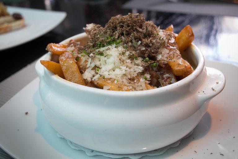 eloïse-abel-hernández-papas-a-la-francesa-restaurante-cdmx