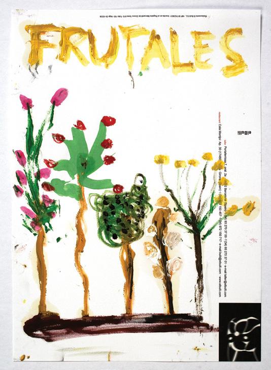 ferran-adrià-notes-of-creativity-frutales