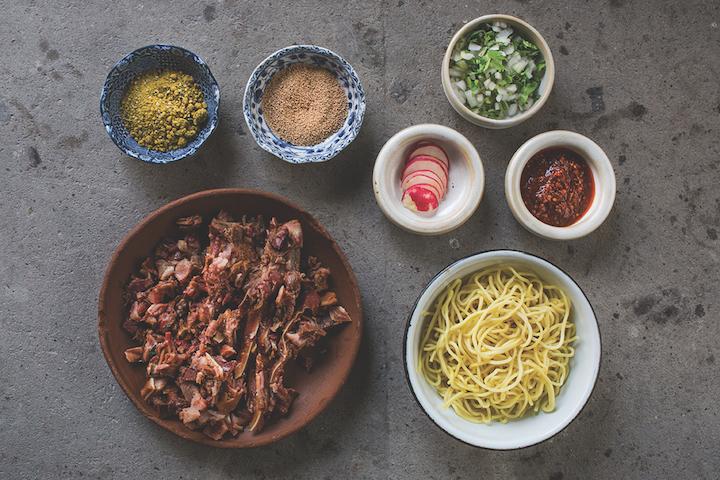 ramen-carnitas-noodles-receta