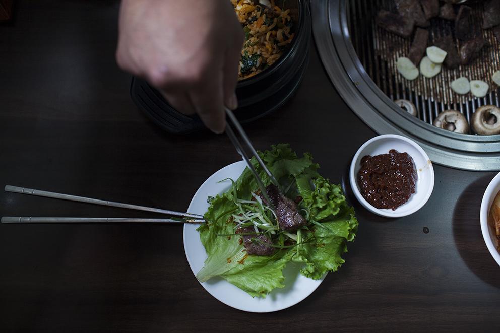 comida-corea-parrilla-bbq-coreano-cdmx