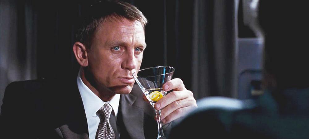 james-bond-martini.jpg