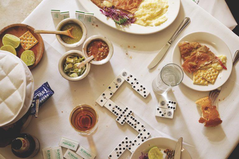danubio-restaurante-dominó-cdmx