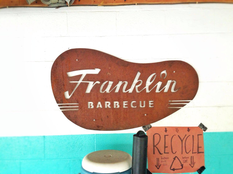 franklin-barbecue-restaurante-restaurant-austin-tx