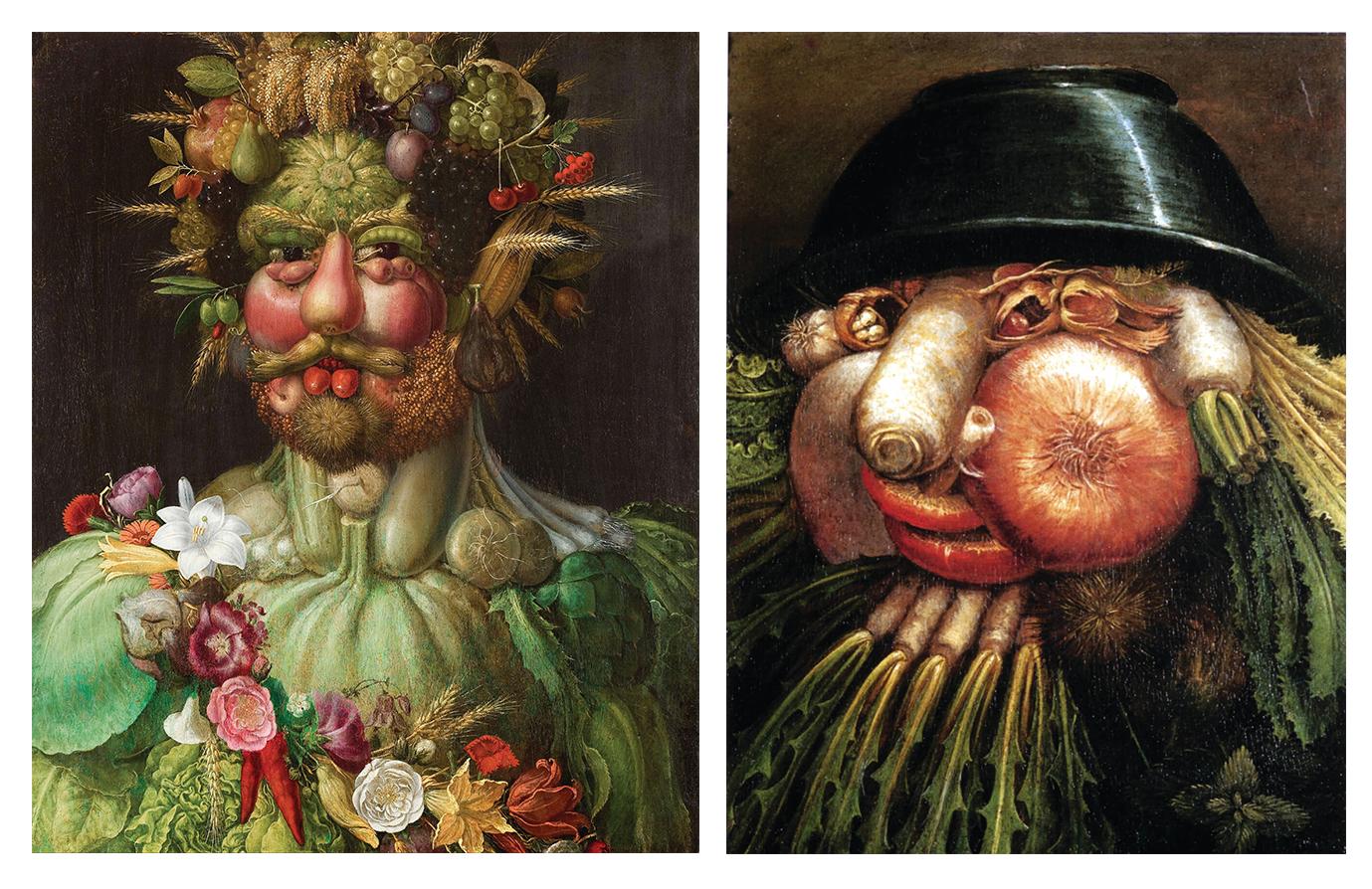 canasta-frutas-arte-guiseppe-arcimboldo-naturaleza-muerta