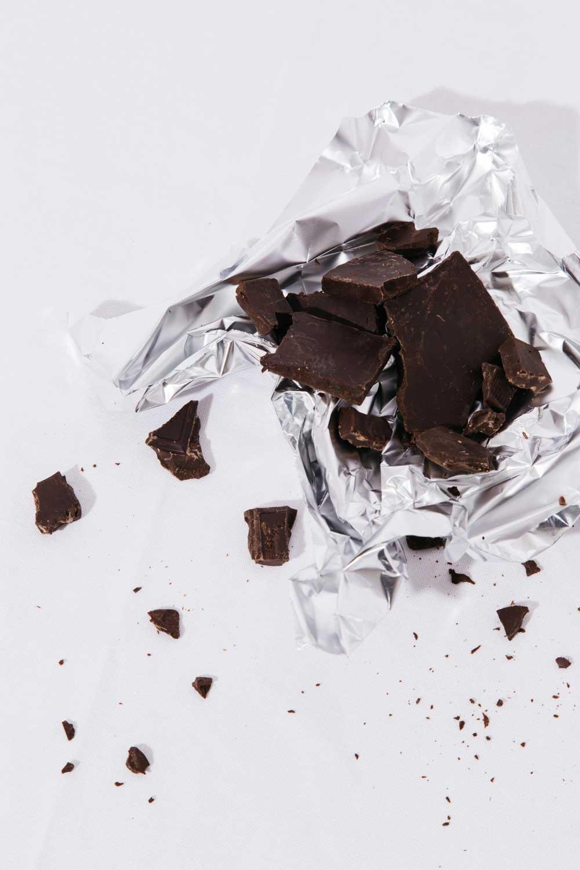 chocolate-extincion