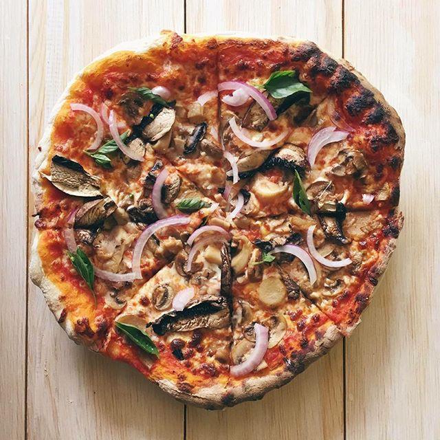 fratello-pizza
