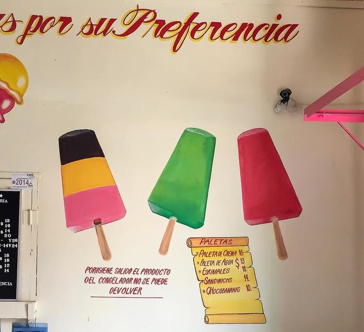 paletas-heladas-michoacana-agua-pintura-mural.jpg