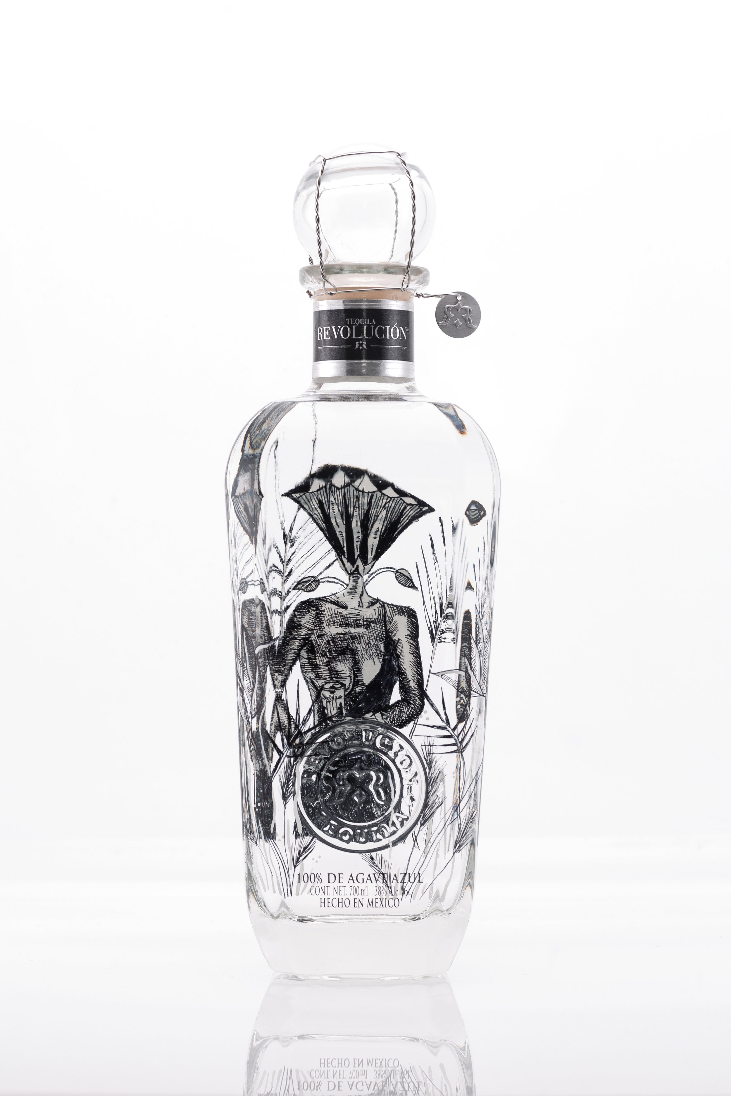 Tequila-0102.jpg