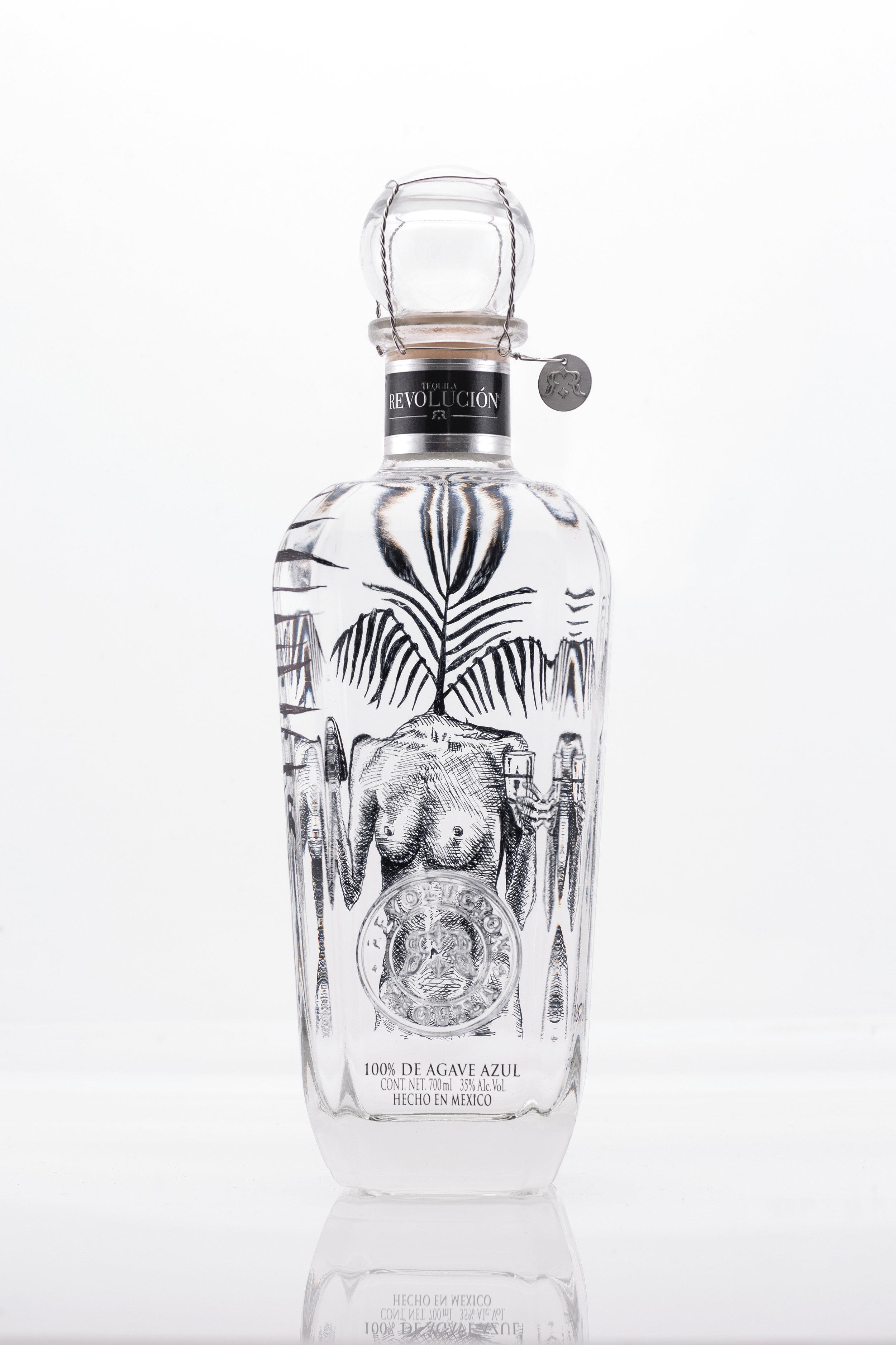 Tequila-0113.jpg