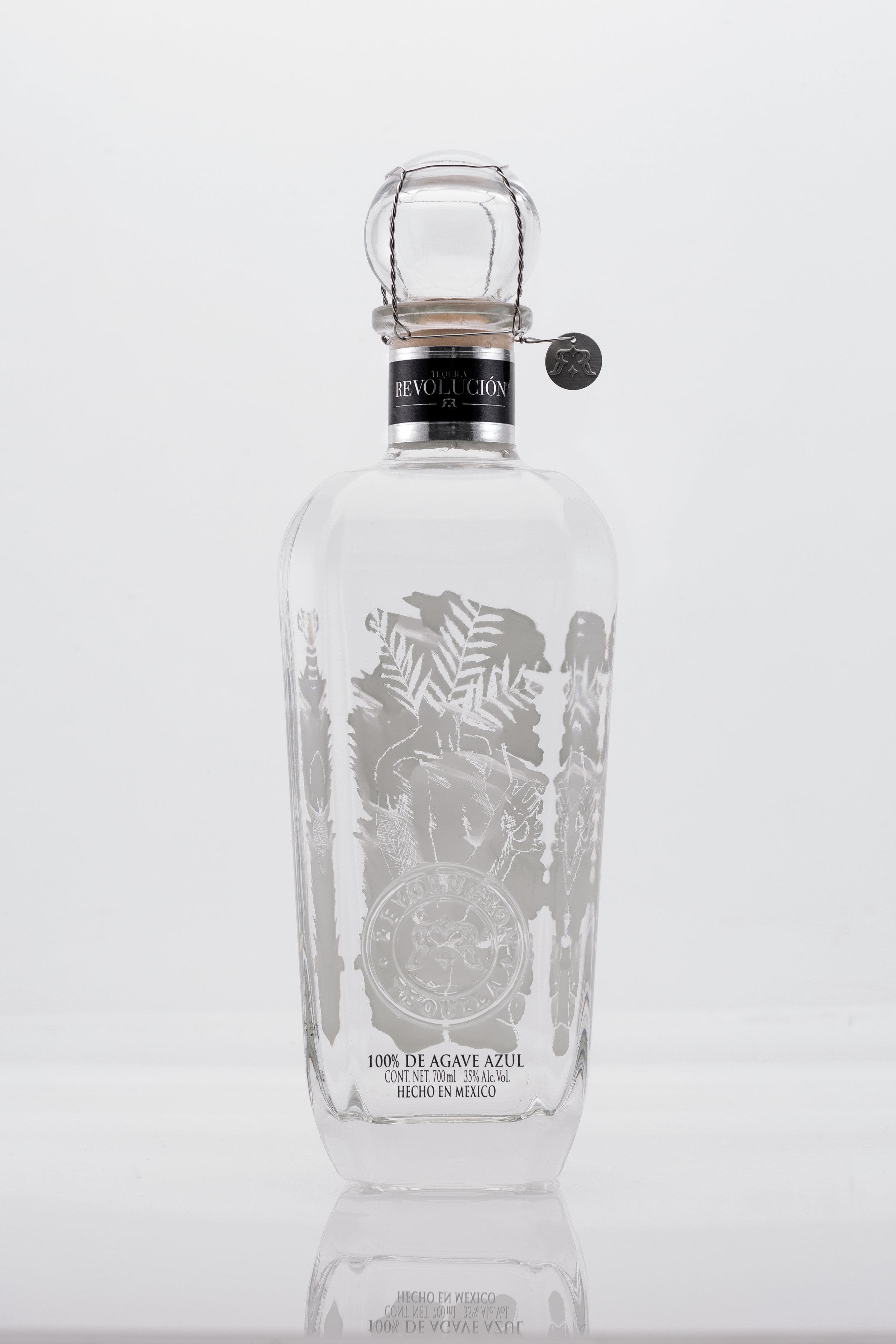 Tequila-0142.jpg